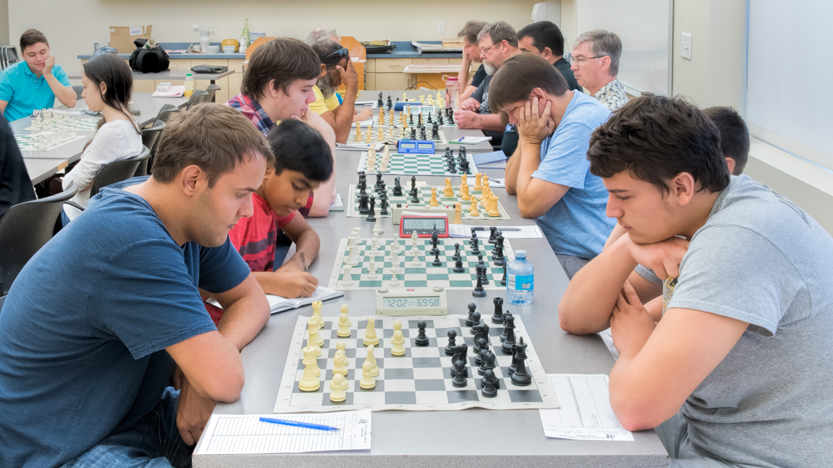©2016 Central Florida Chess Club_10.jpg