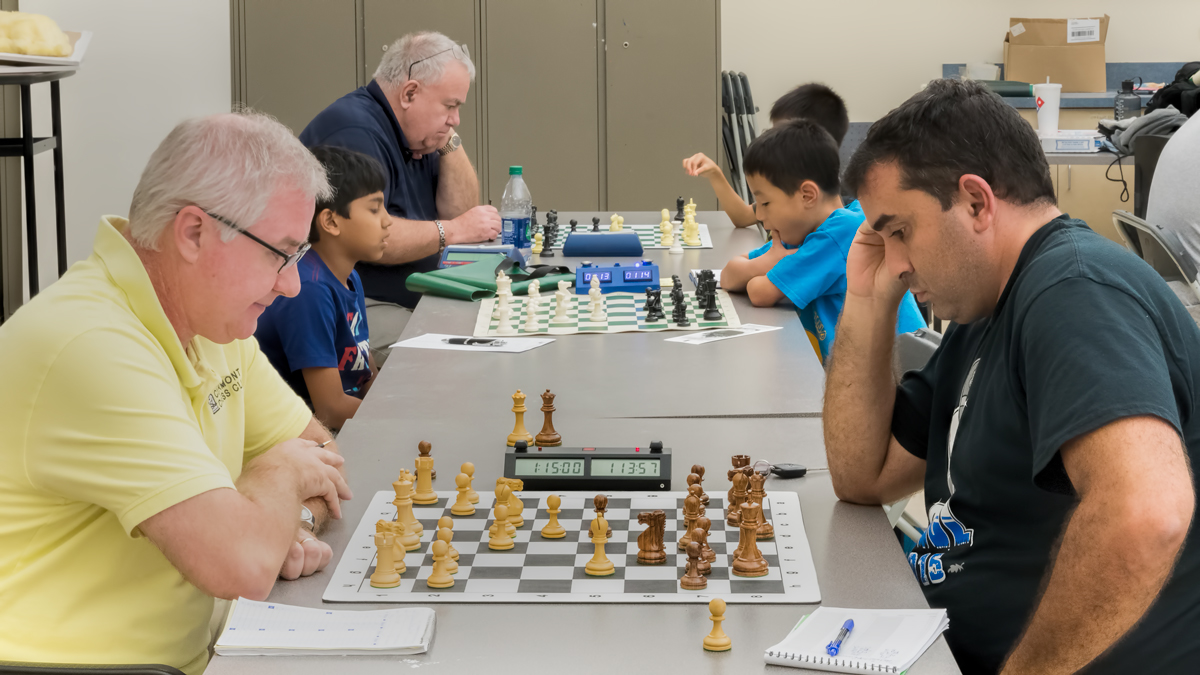 ©2016 Central Florida Chess Club_14.jpg