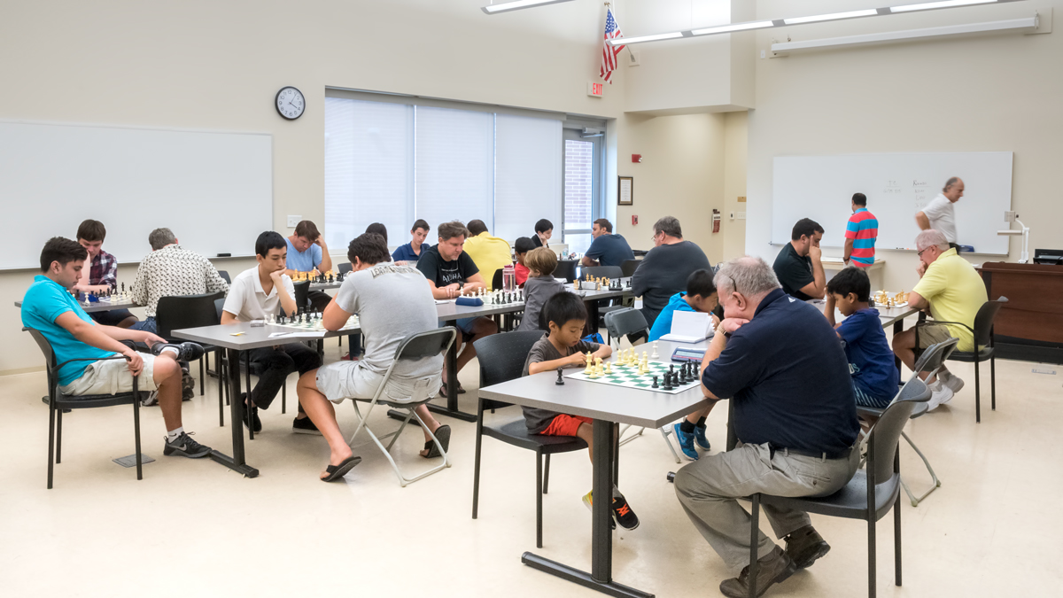 ©2016 Central Florida Chess Club_15.jpg
