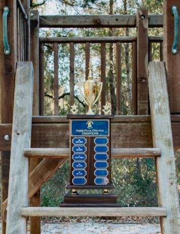 CFCC Club Championship Trophy_Stairs.jpg