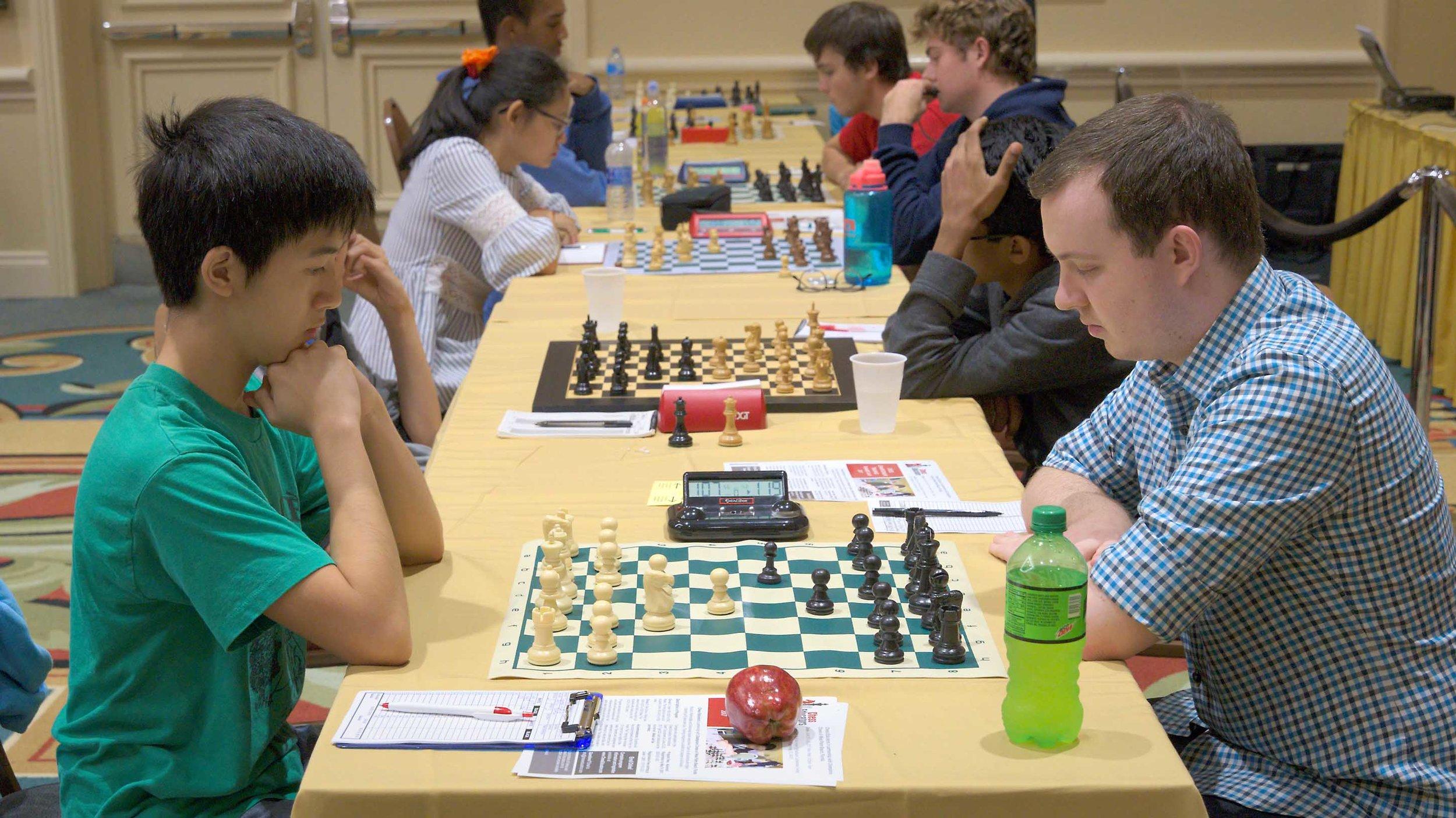copyright2017_Central Florida Chess Club03.jpg