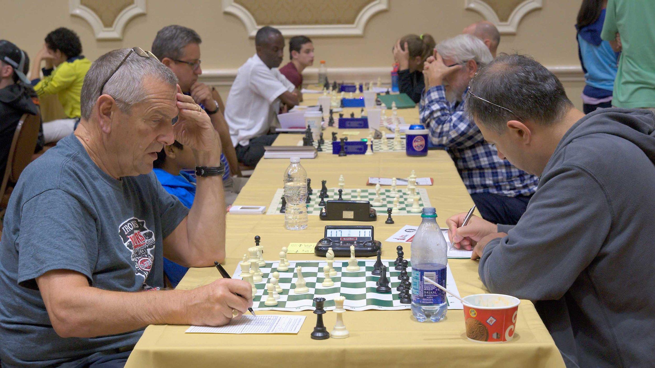 copyright2017_Central Florida Chess Club04.jpg