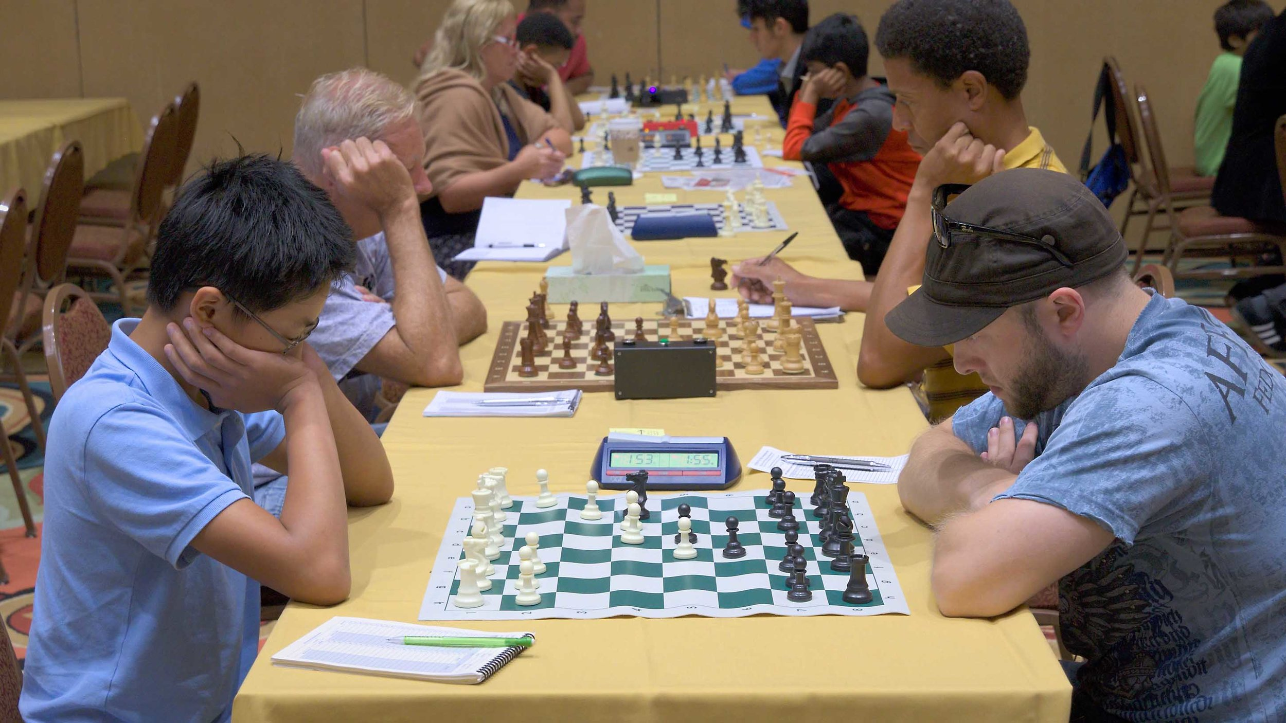 copyright2017_Central Florida Chess Club05.jpg