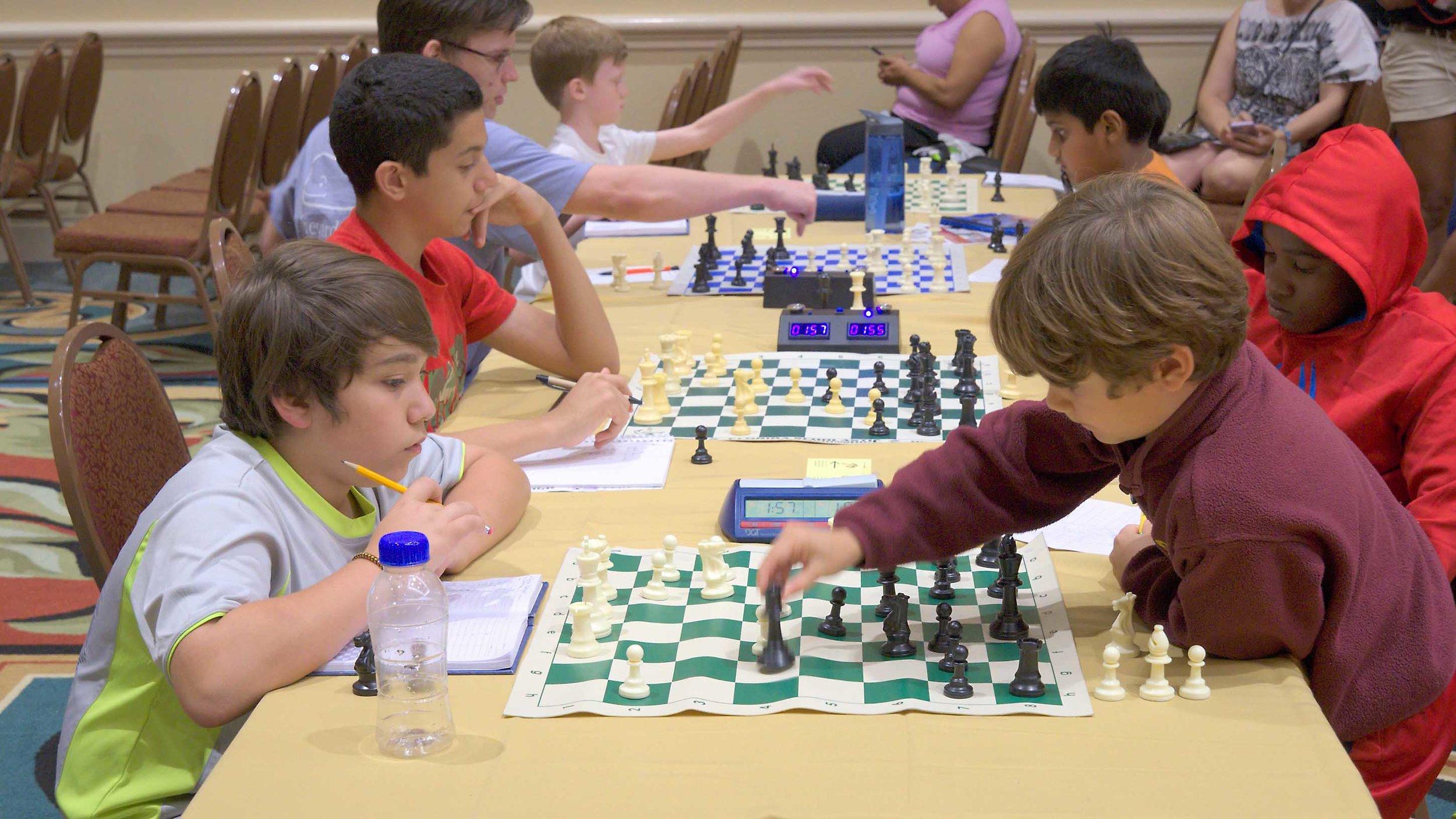 copyright2017_Central Florida Chess Club06.jpg