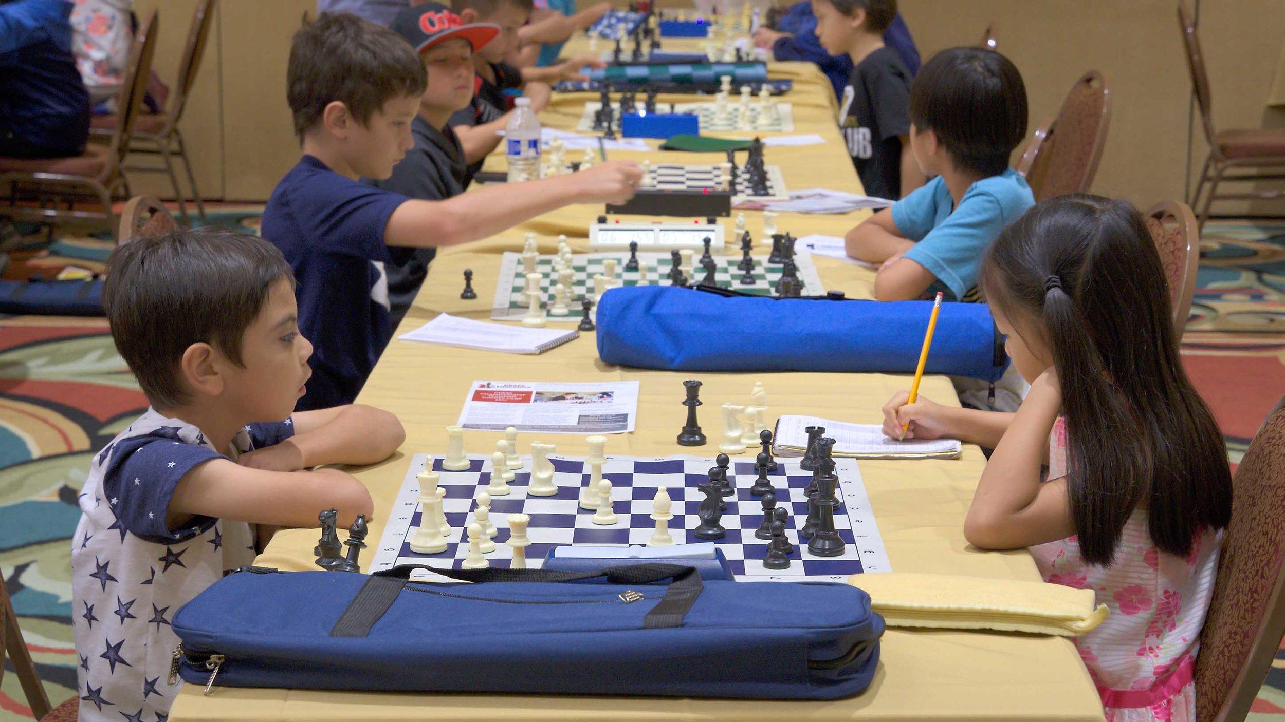copyright2017_Central Florida Chess Club07.jpg