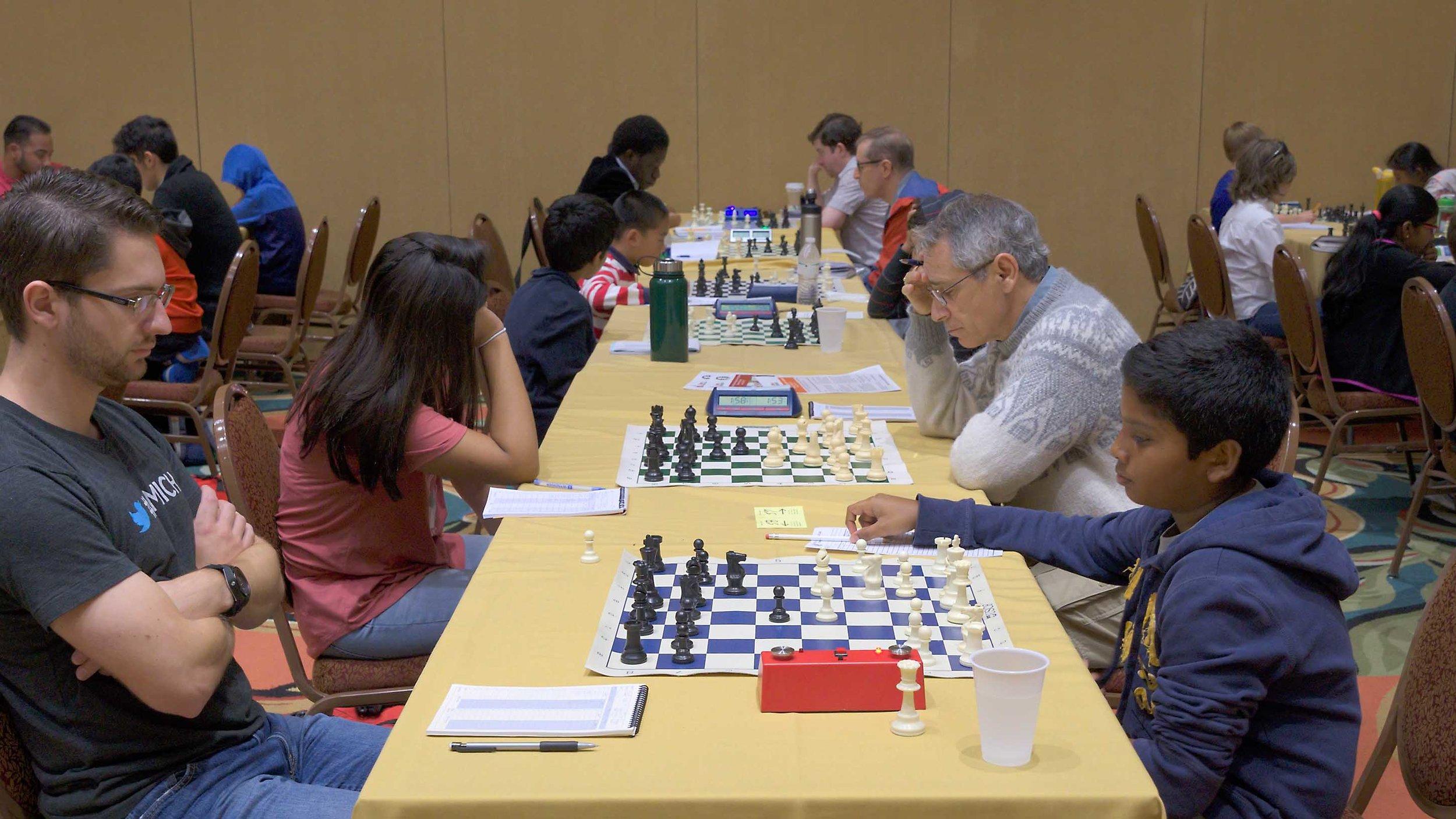 copyright2017_Central Florida Chess Club08.jpg