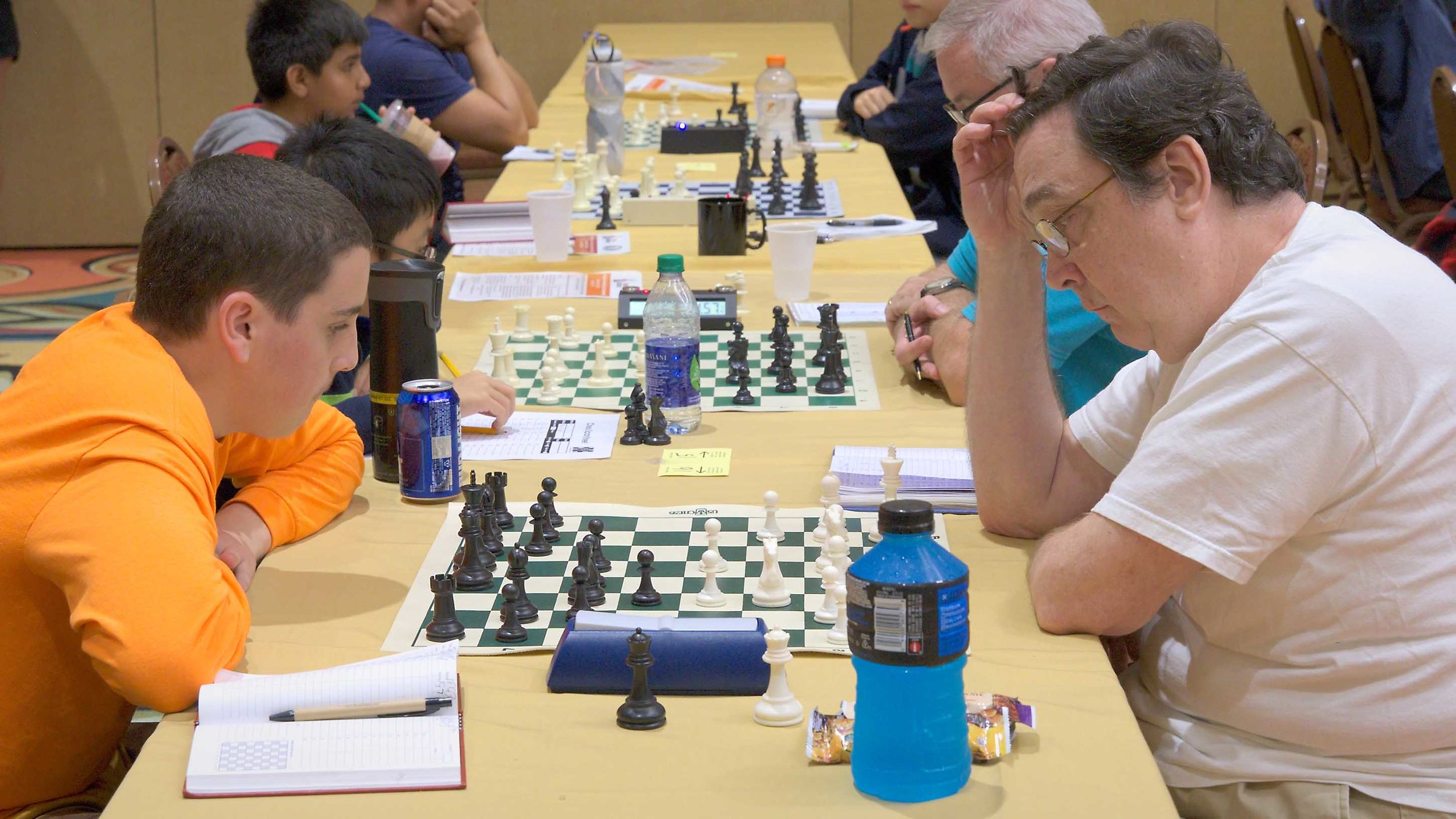 copyright2017_Central Florida Chess Club09.jpg