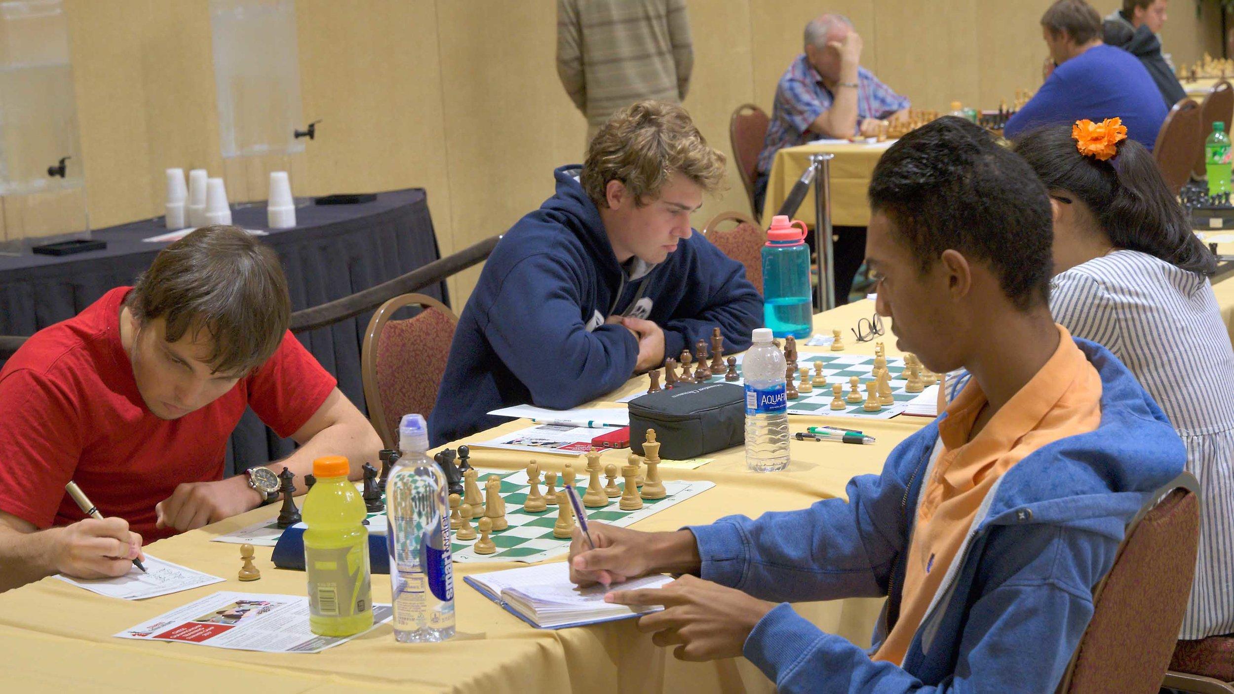 copyright2017_Central Florida Chess Club10.jpg