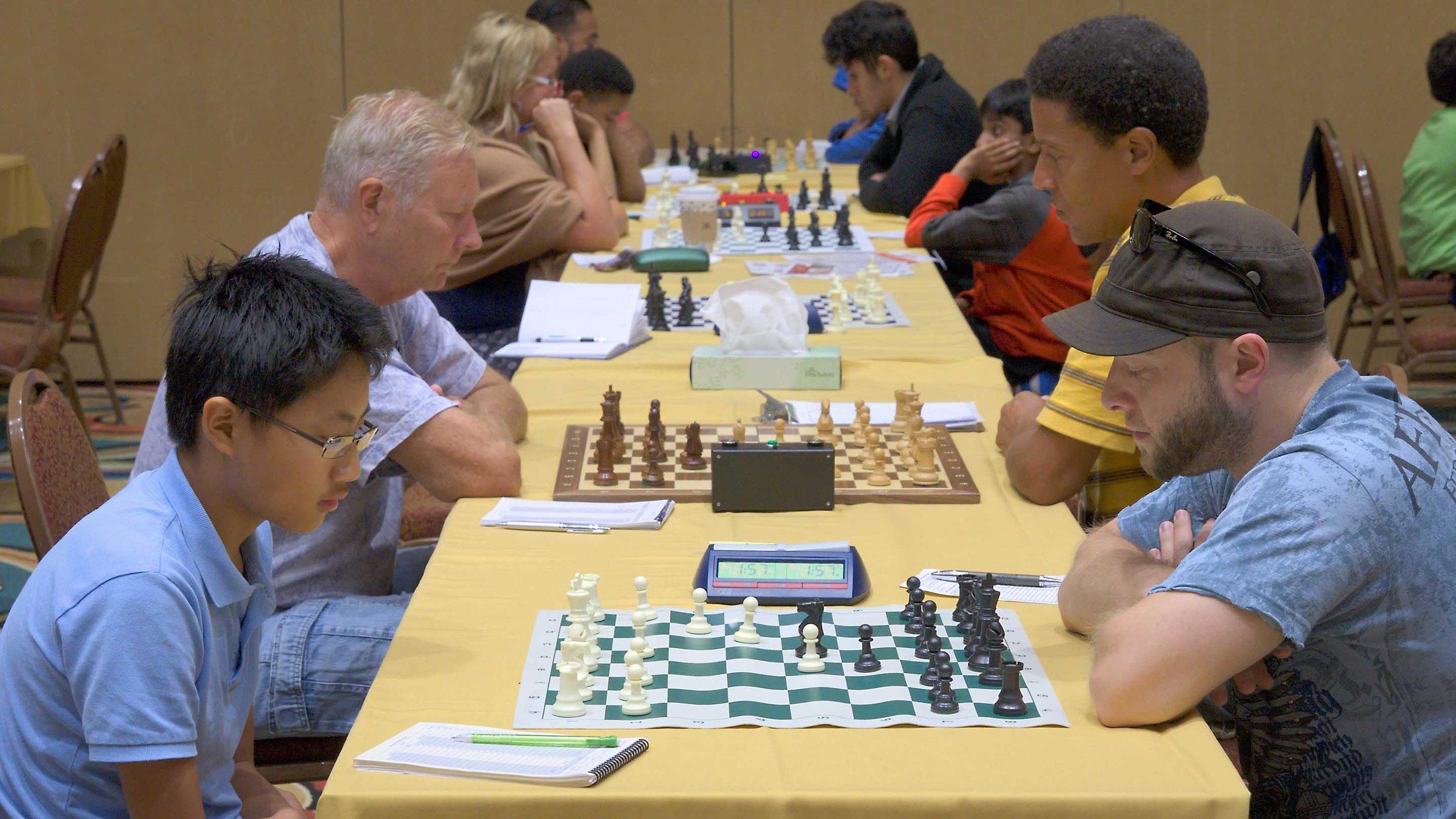 copyright2017_Central Florida Chess Club11.jpg