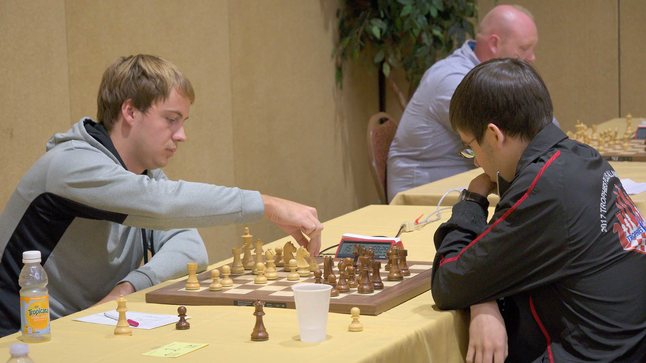 copyright2017_Central Florida Chess Club12.jpg