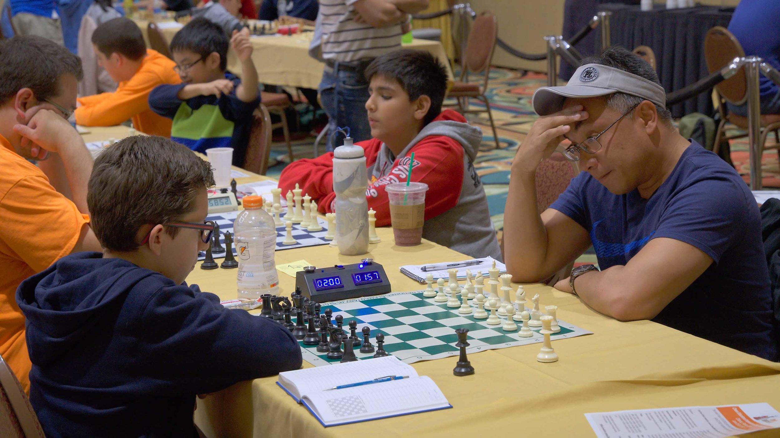 copyright2017_Central Florida Chess Club14.jpg