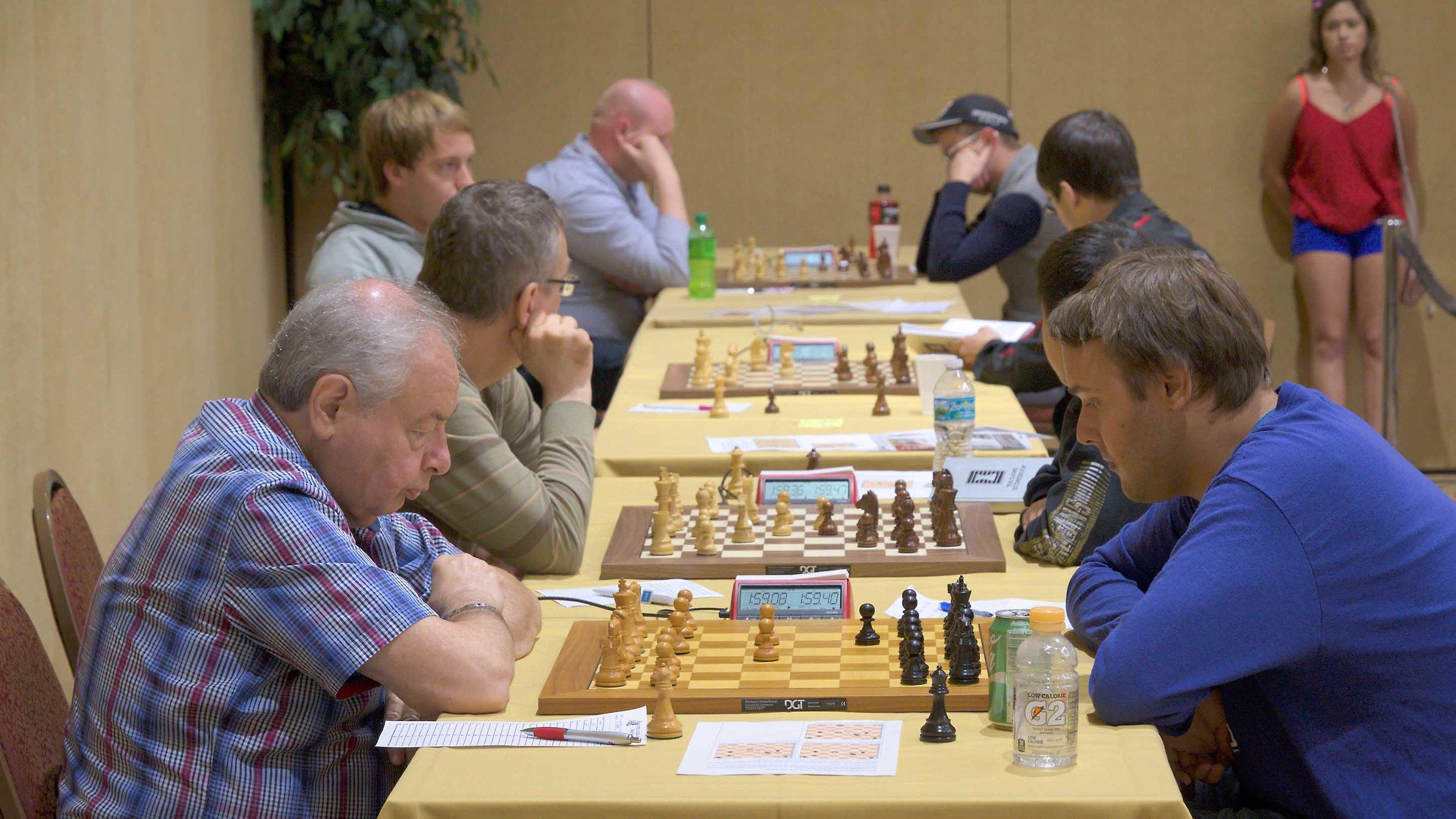 copyright2017_Central Florida Chess Club15.jpg