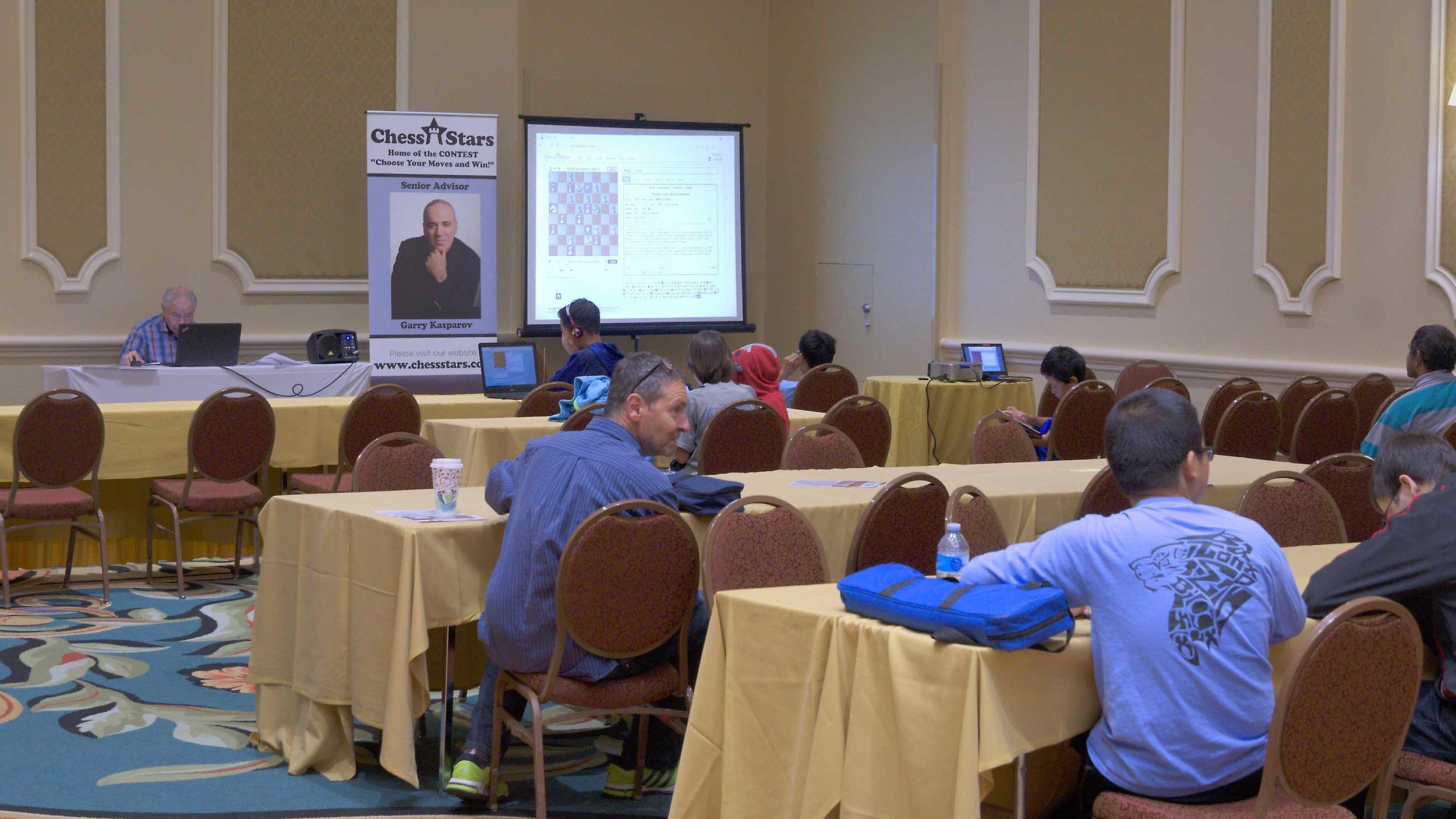 copyright2017_Central Florida Chess Club16.jpg
