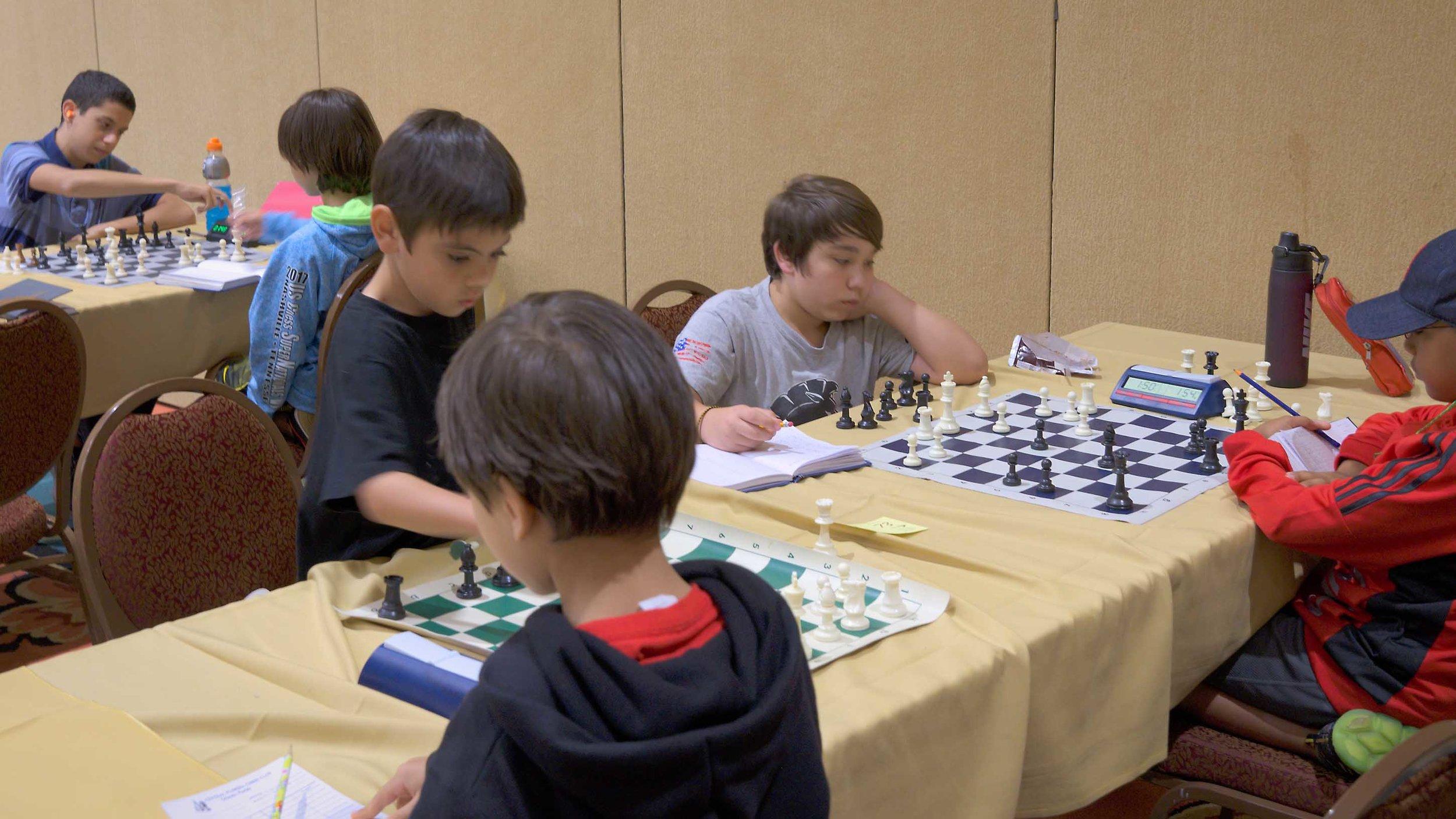 copyright2017_Central Florida Chess Club17.jpg
