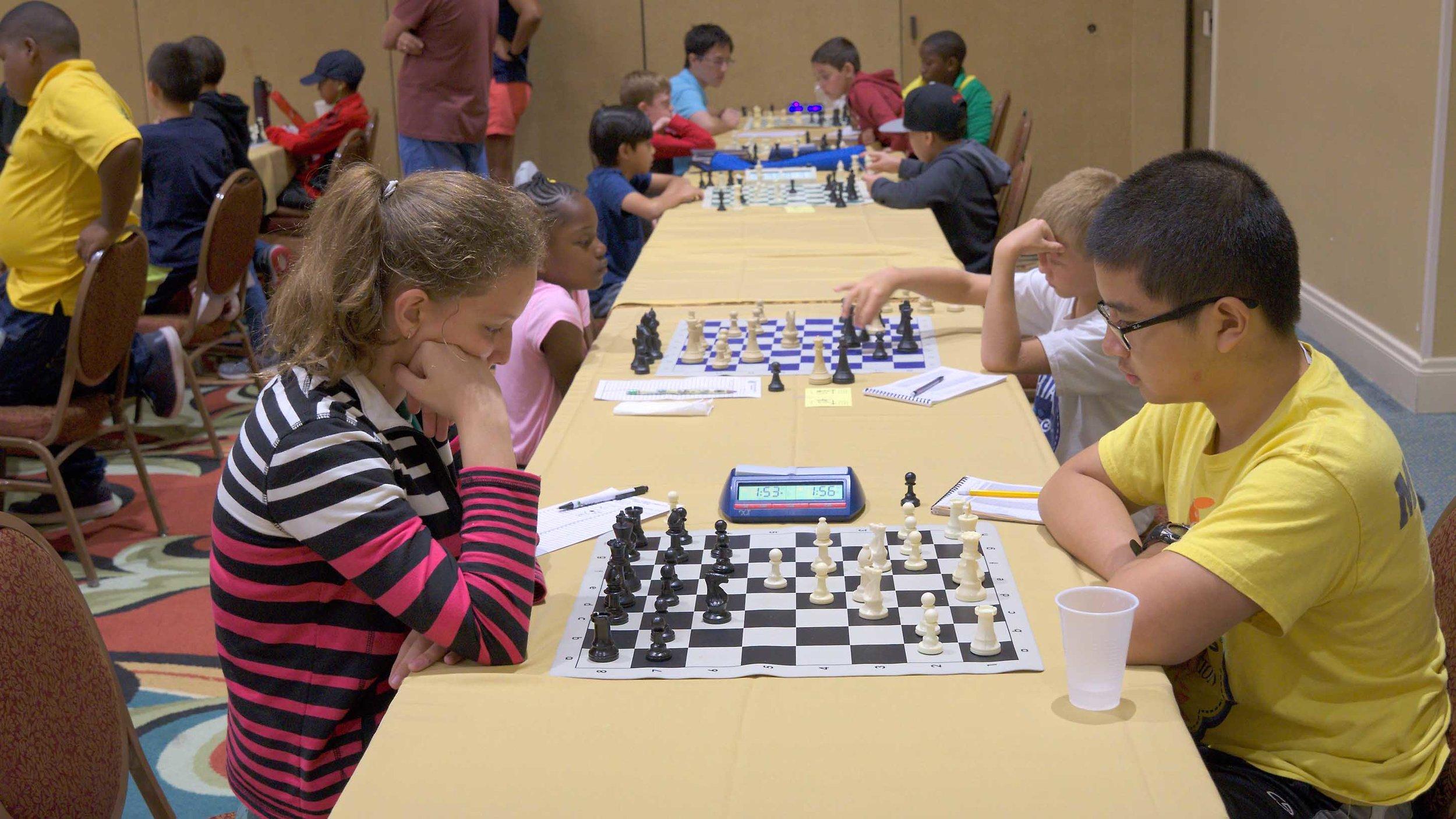 copyright2017_Central Florida Chess Club18.jpg