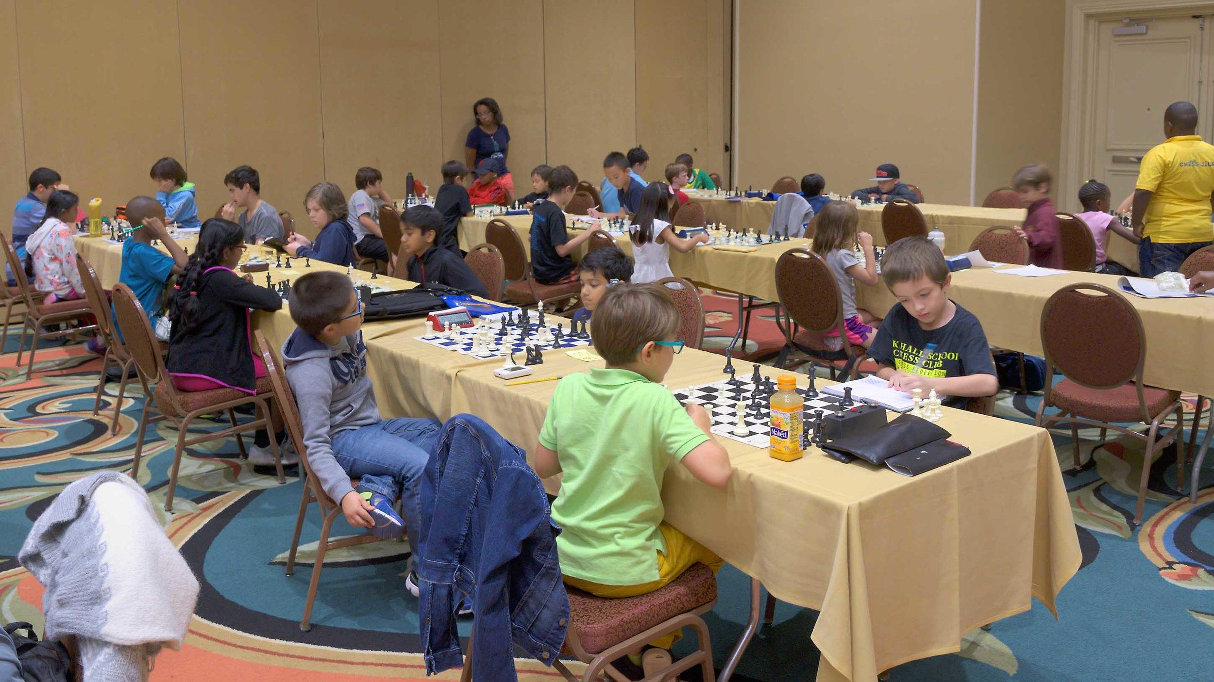 copyright2017_Central Florida Chess Club19.jpg