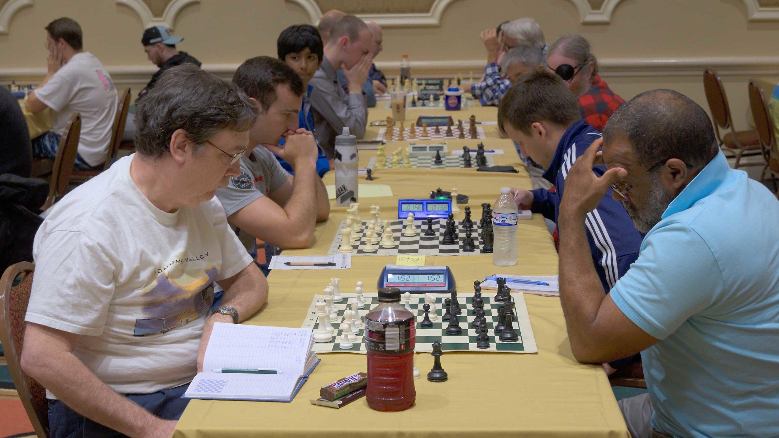 copyright2017_Central Florida Chess Club20.jpg