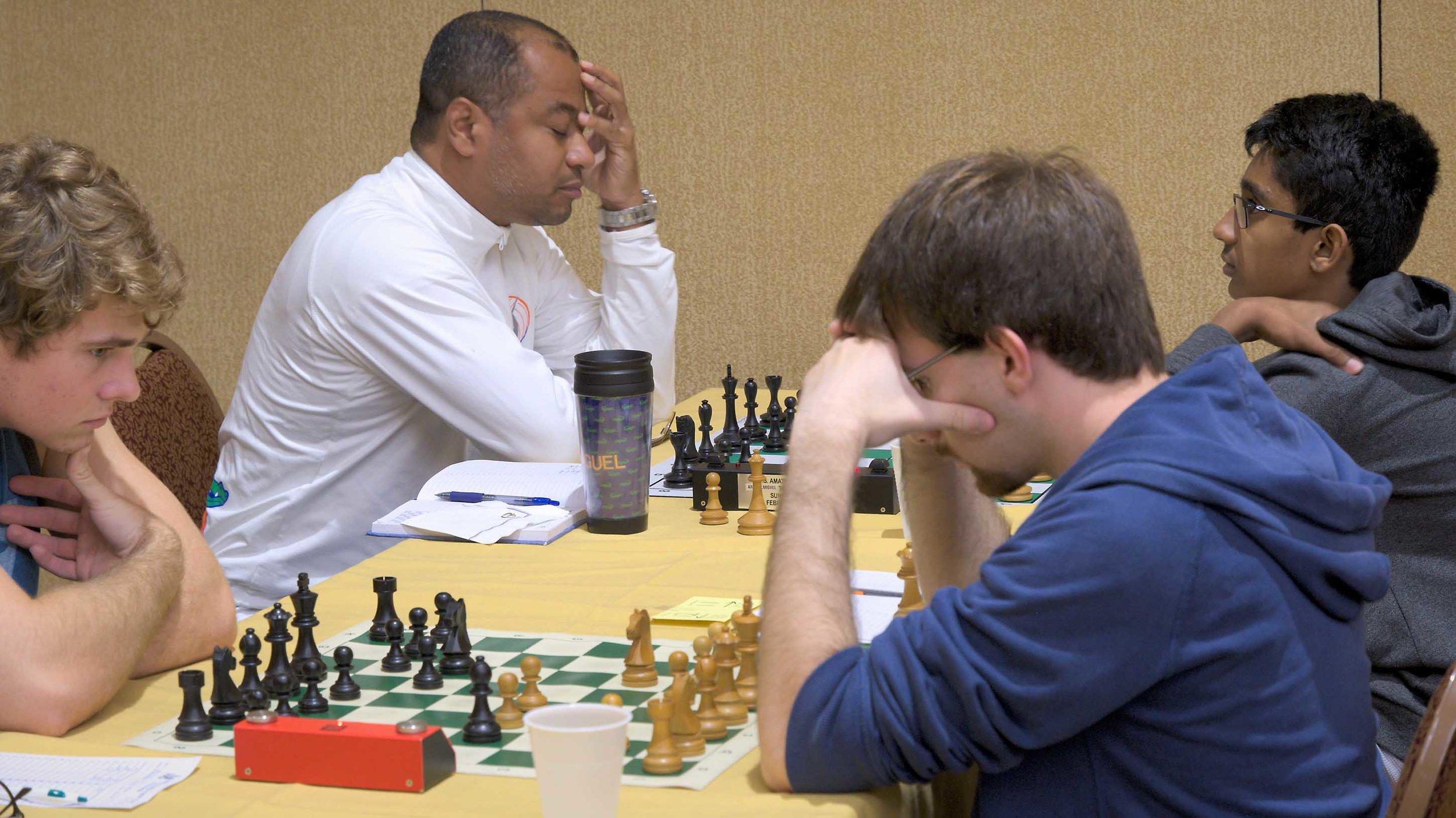 copyright2017_Central Florida Chess Club23.jpg