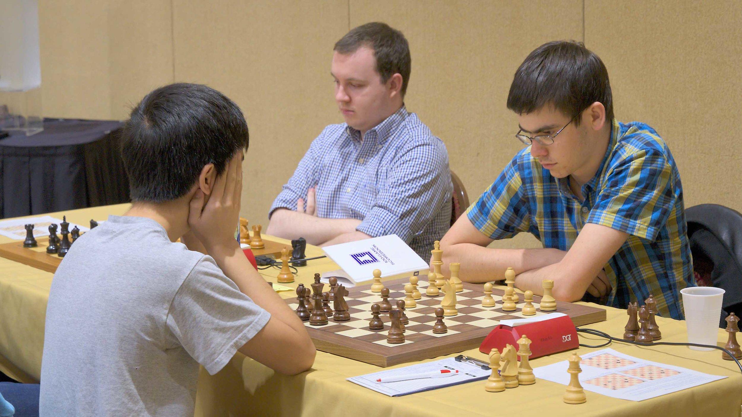 copyright2017_Central Florida Chess Club25.jpg