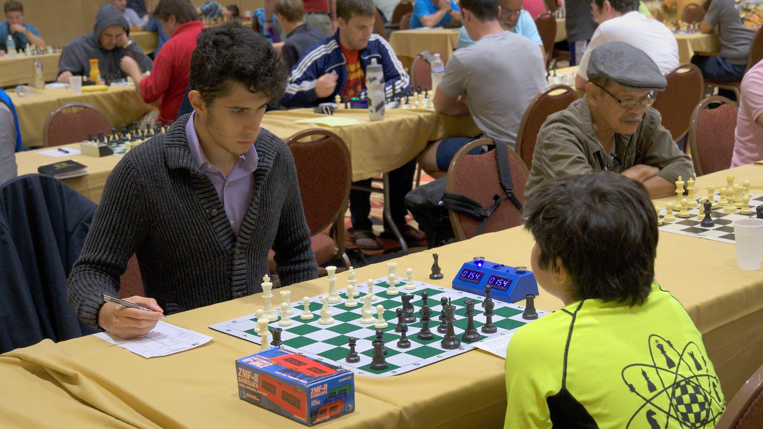 copyright2017_Central Florida Chess Club24.jpg