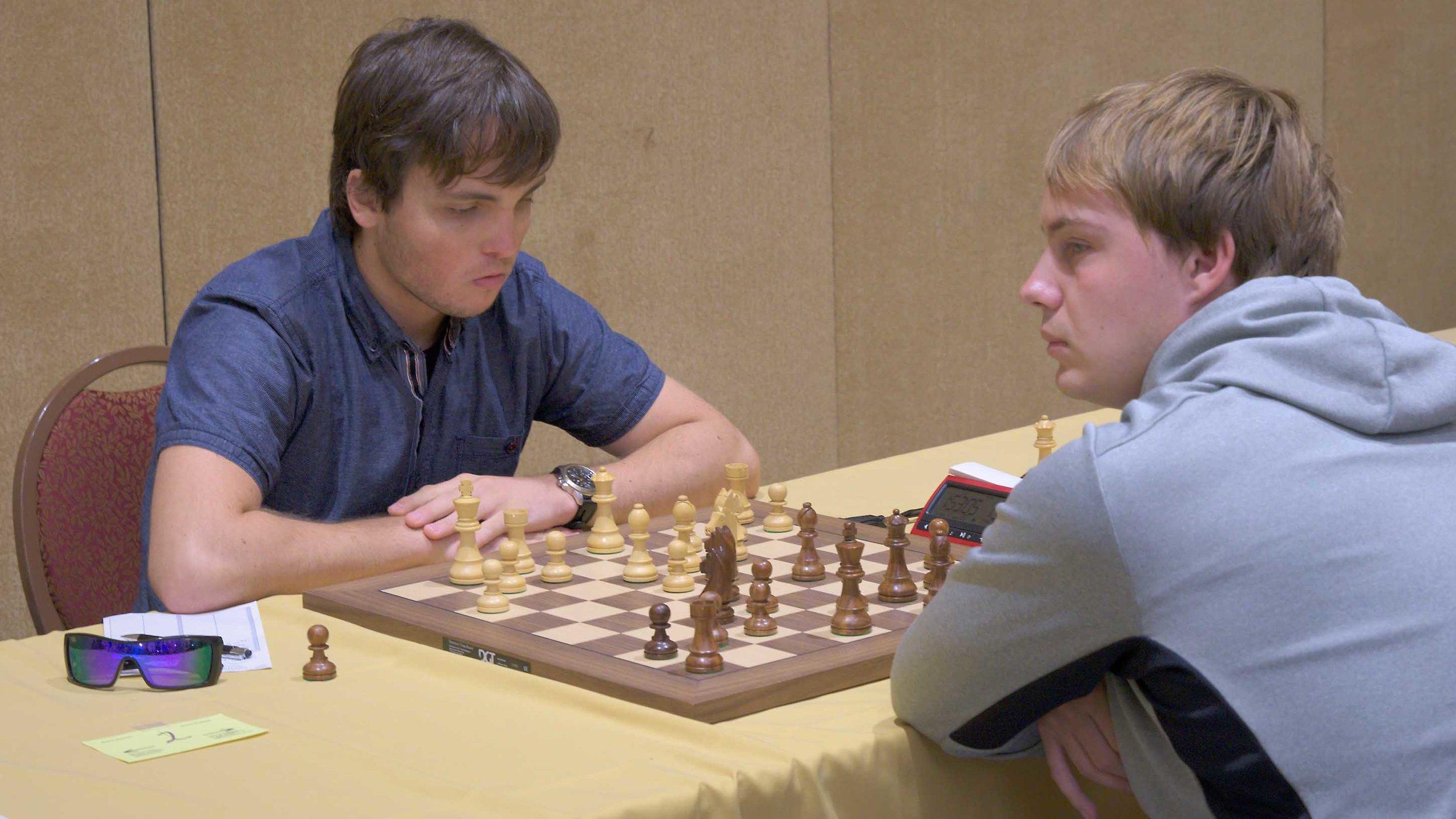 copyright2017_Central Florida Chess Club26.jpg