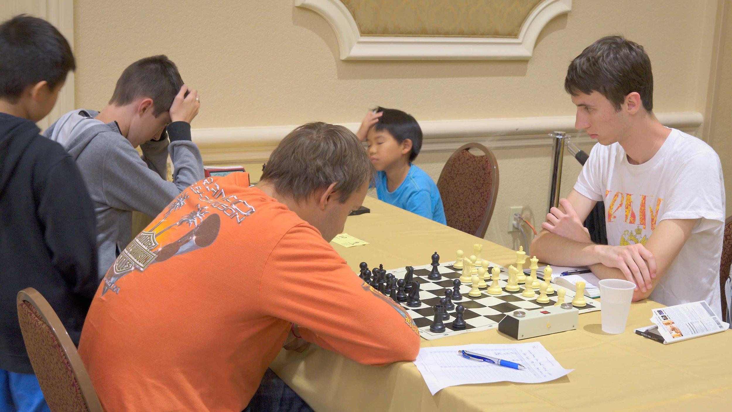 copyright2017_Central Florida Chess Club27.jpg