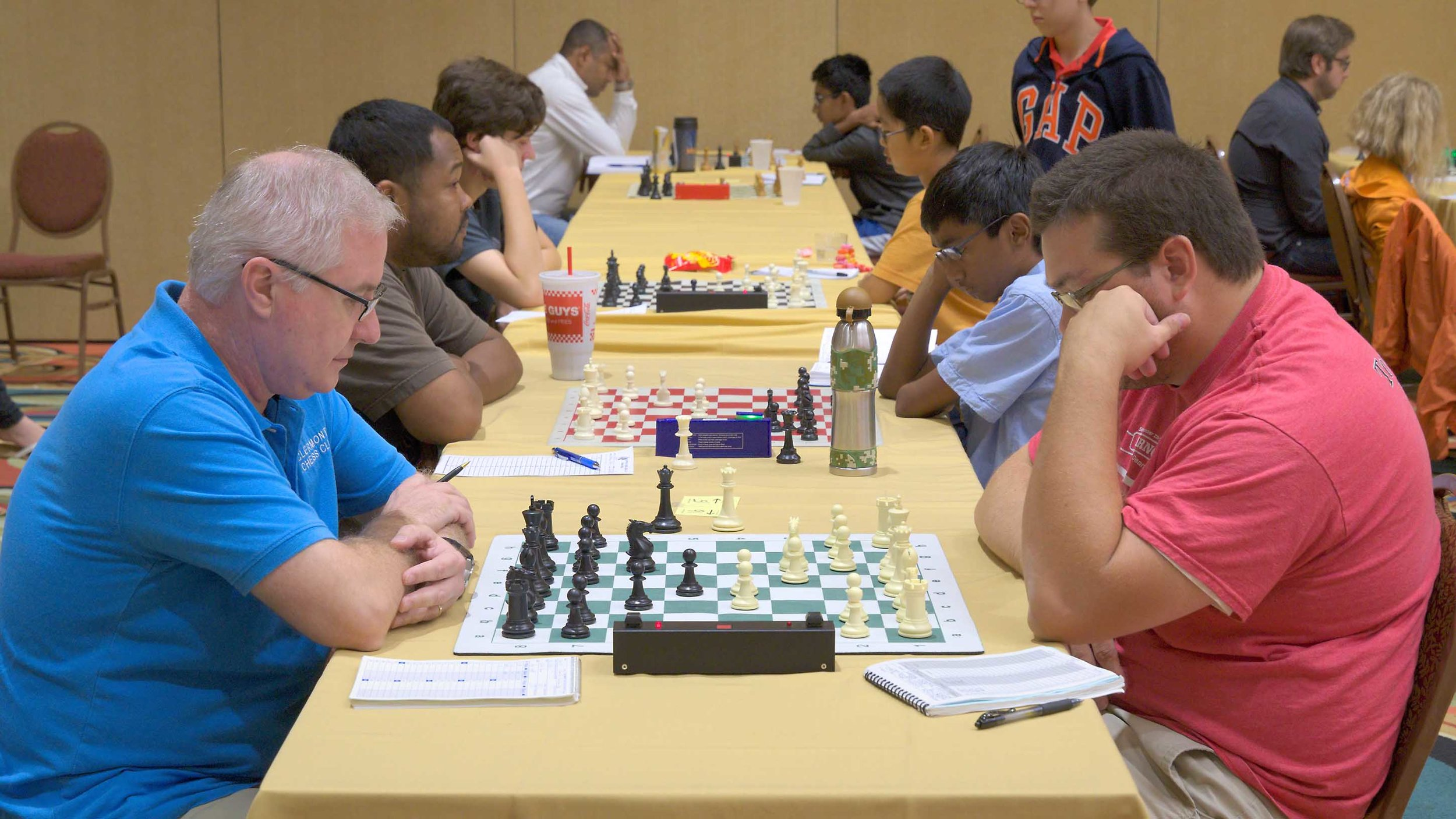 copyright2017_Central Florida Chess Club28.jpg