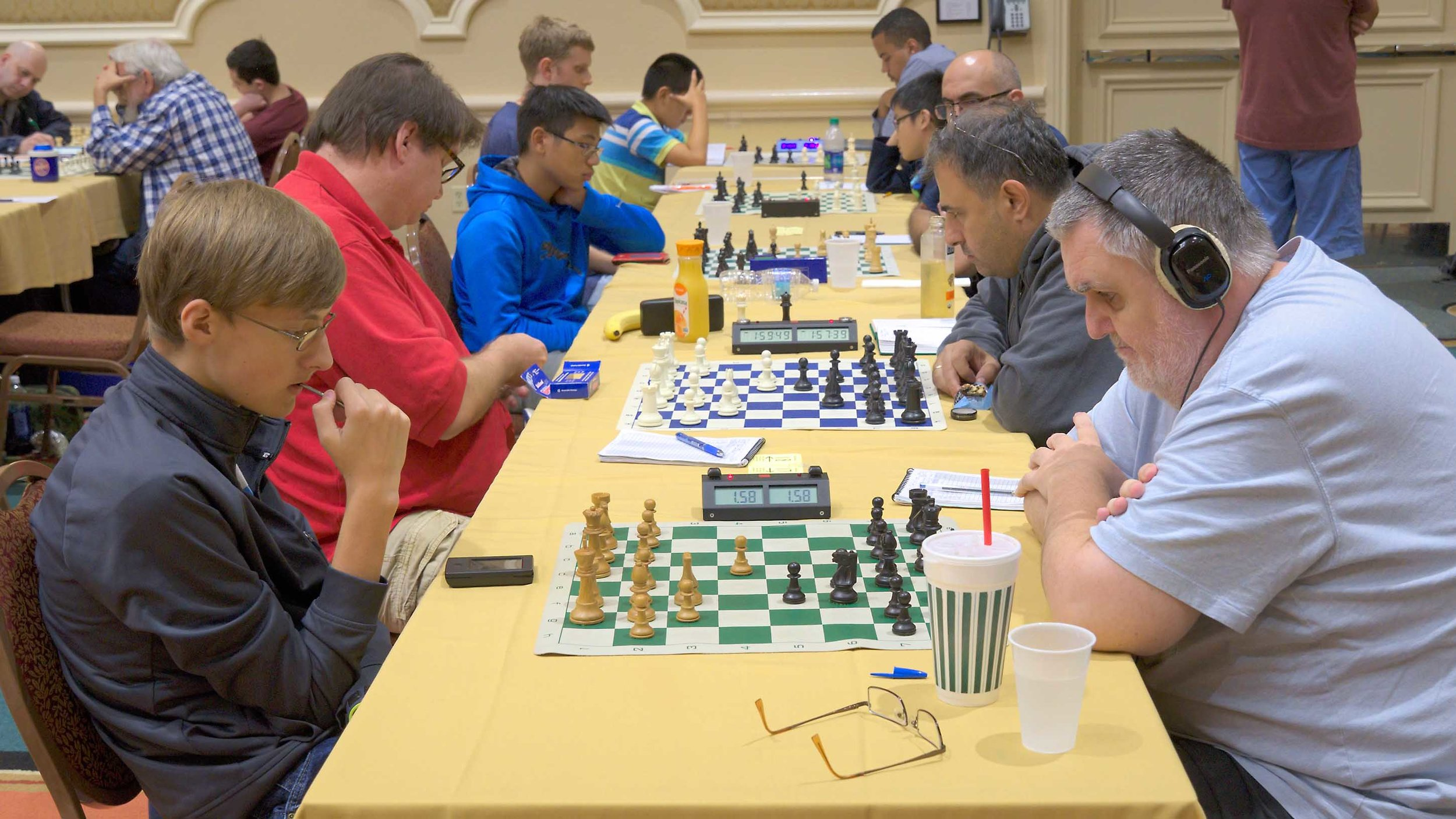 copyright2017_Central Florida Chess Club29.jpg