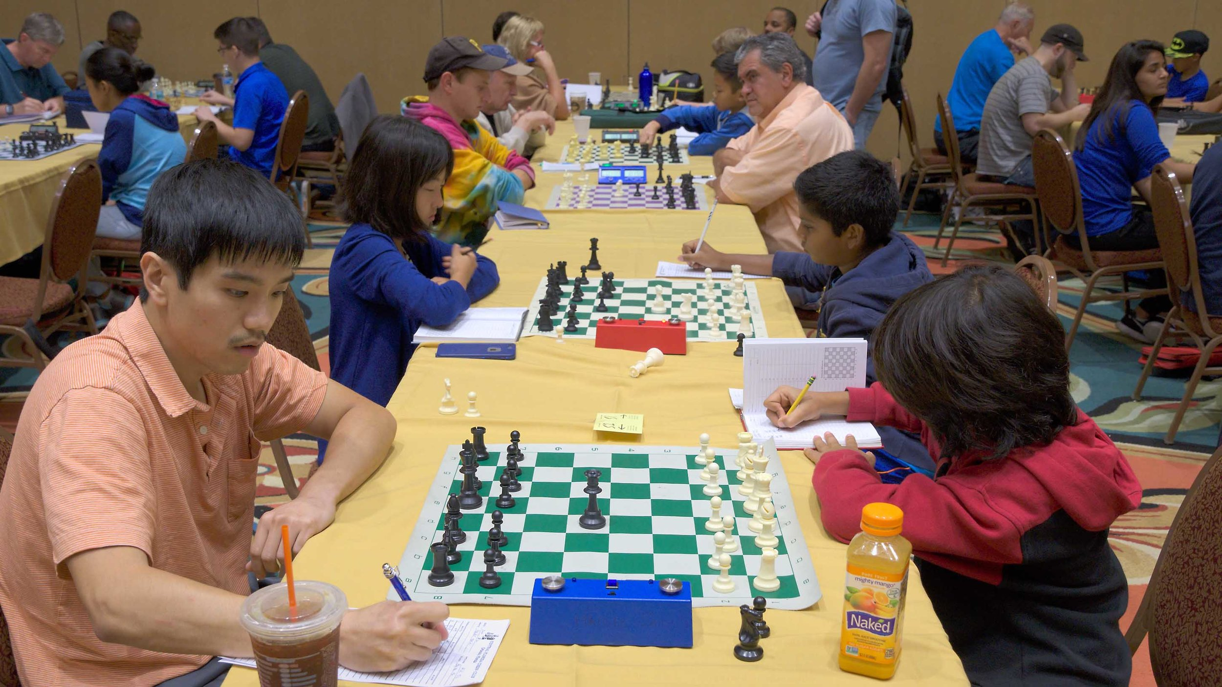copyright2017_Central Florida Chess Club31.jpg
