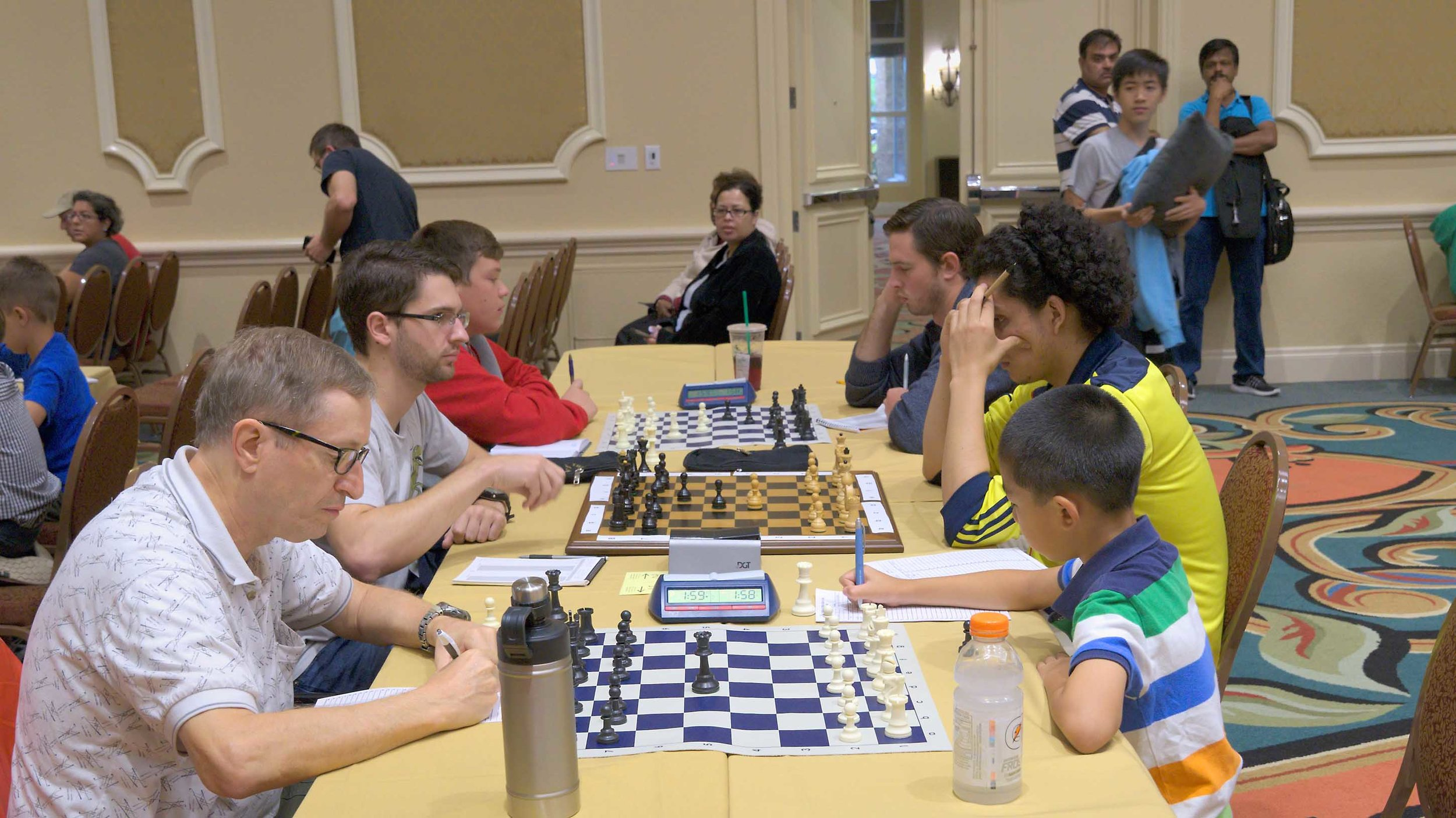 copyright2017_Central Florida Chess Club30.jpg