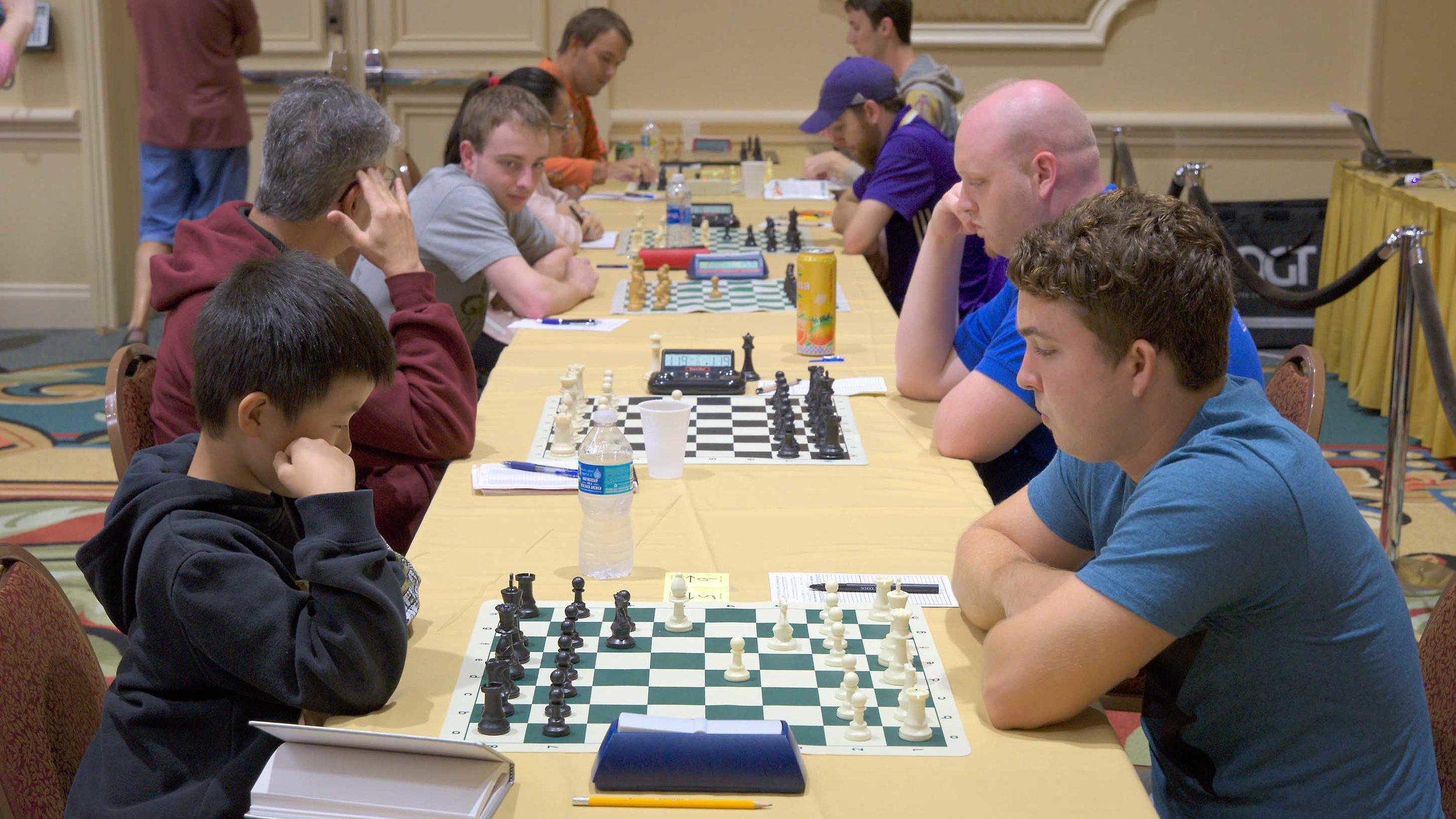 copyright2017_Central Florida Chess Club32.jpg