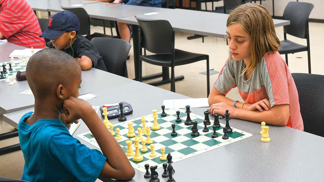 CFCC July Chess Tournament_02.jpg
