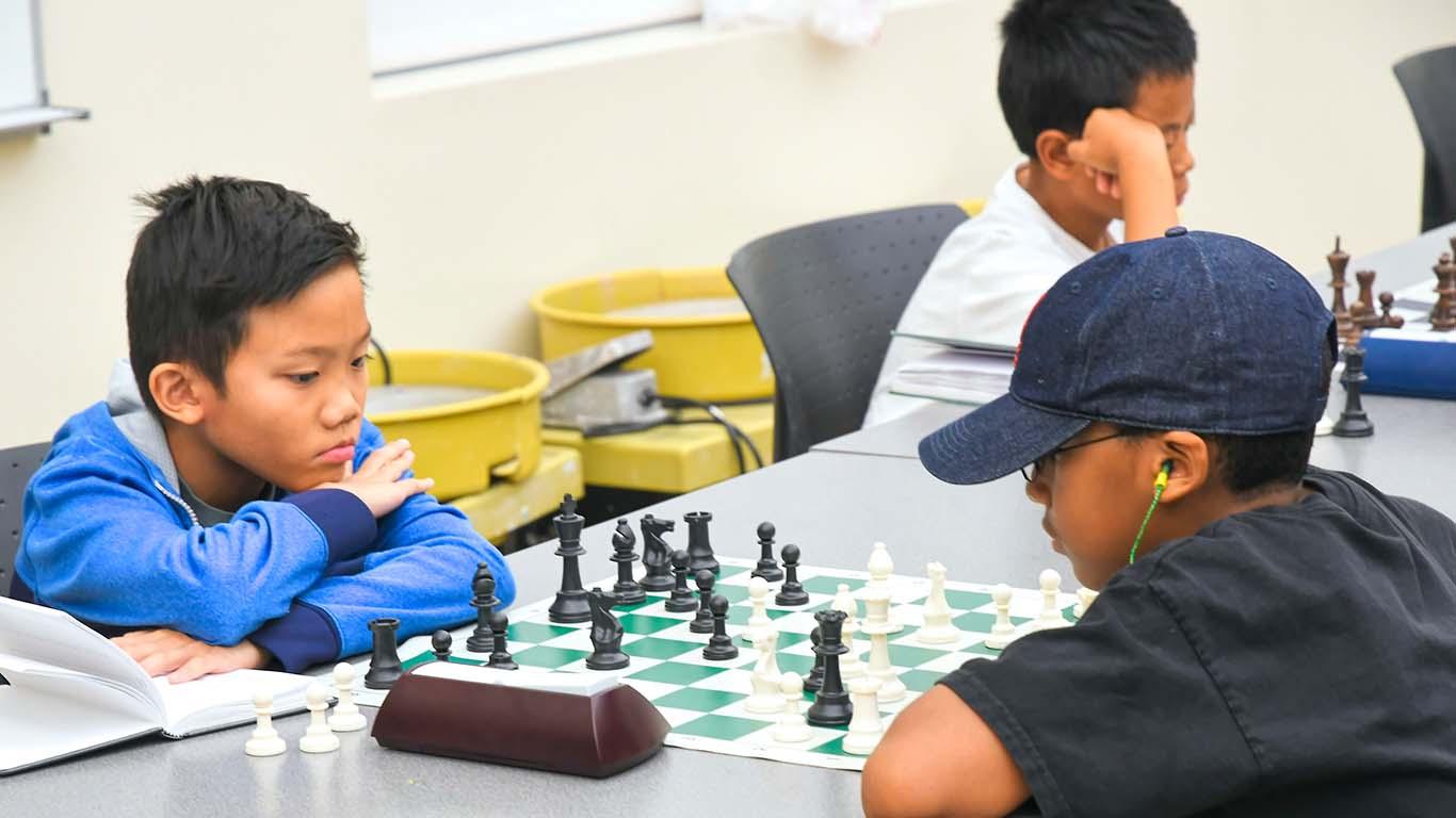 CFCC July Chess Tournament_03.jpg