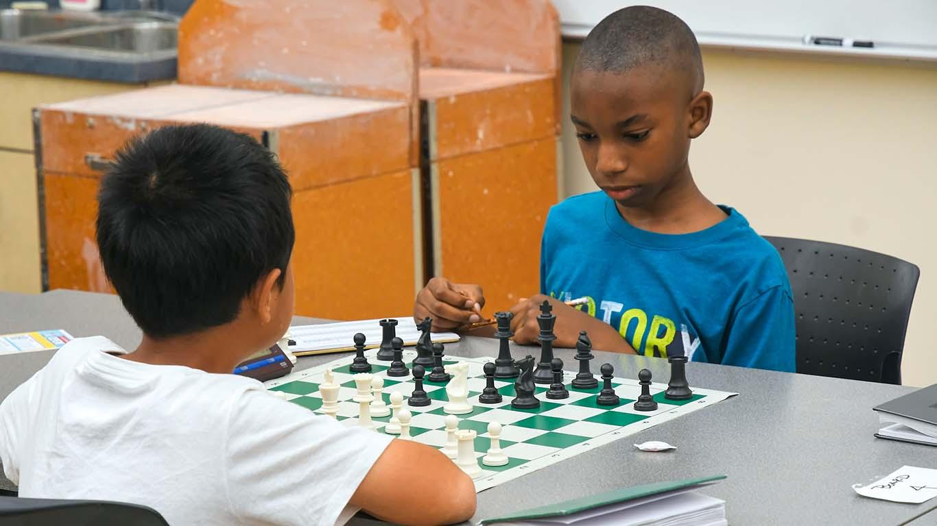 CFCC July Chess Tournament_05.jpg
