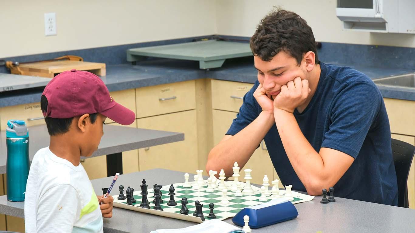 CFCC July Chess Tournament_08.jpg