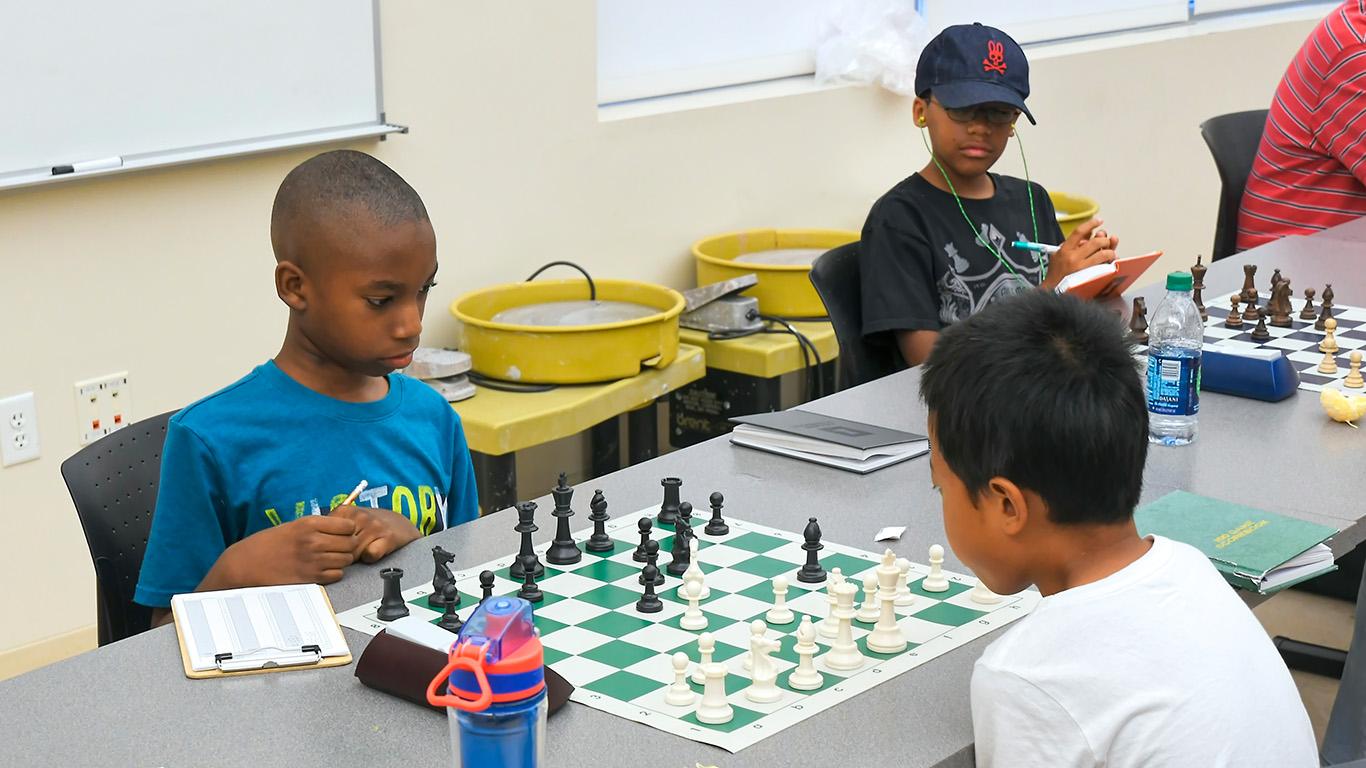 CFCC July Chess Tournament_07.jpg