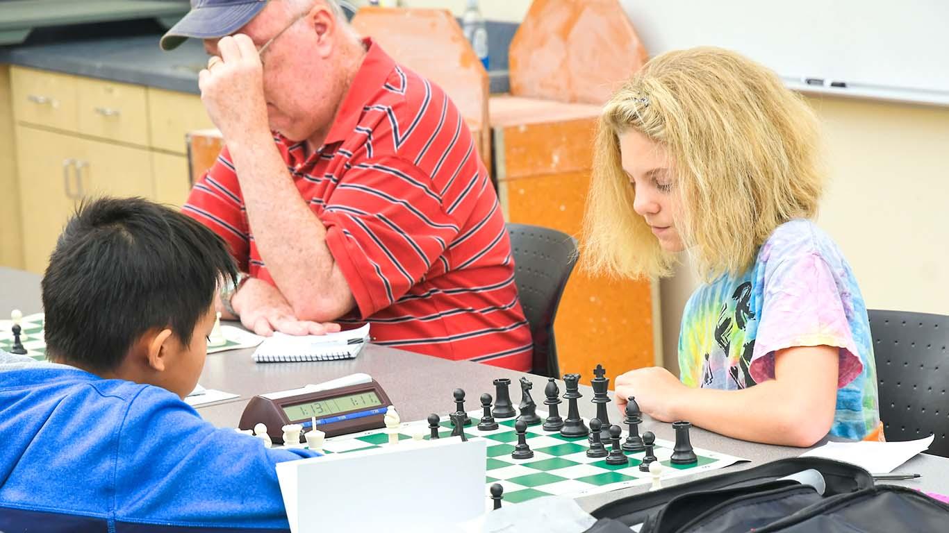 CFCC July Chess Tournament_09.jpg