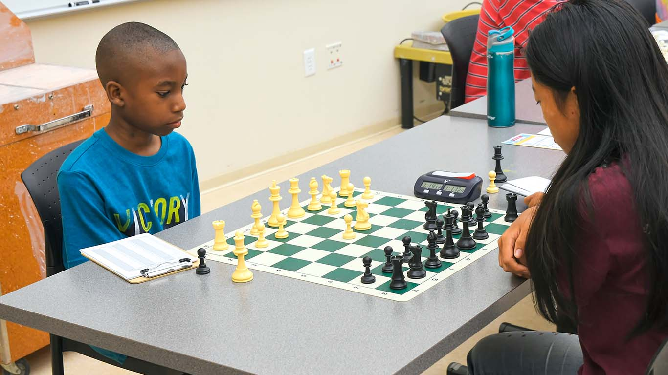 CFCC July Chess Tournament_11.jpg
