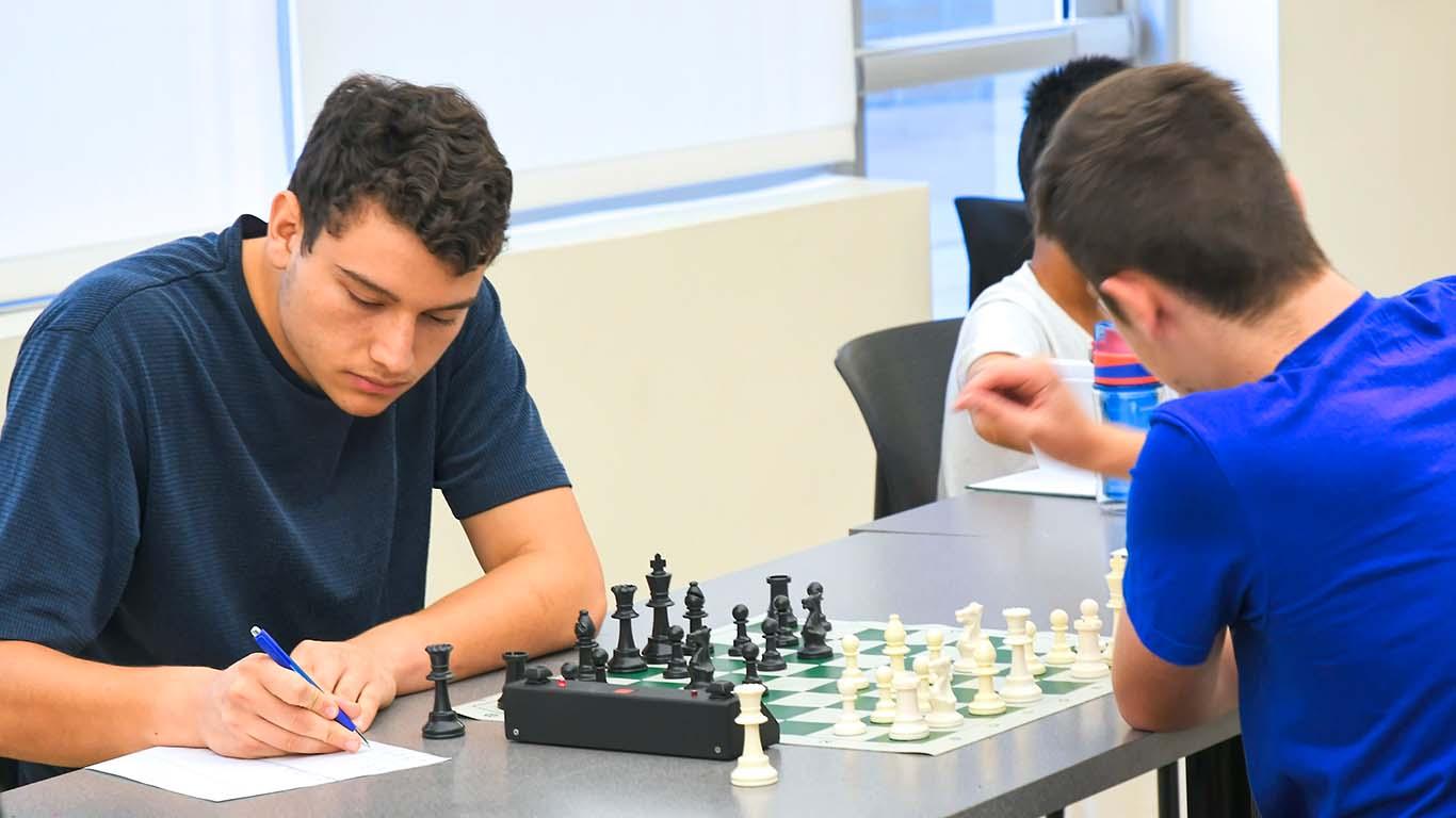 CFCC July Chess Tournament_10.jpg