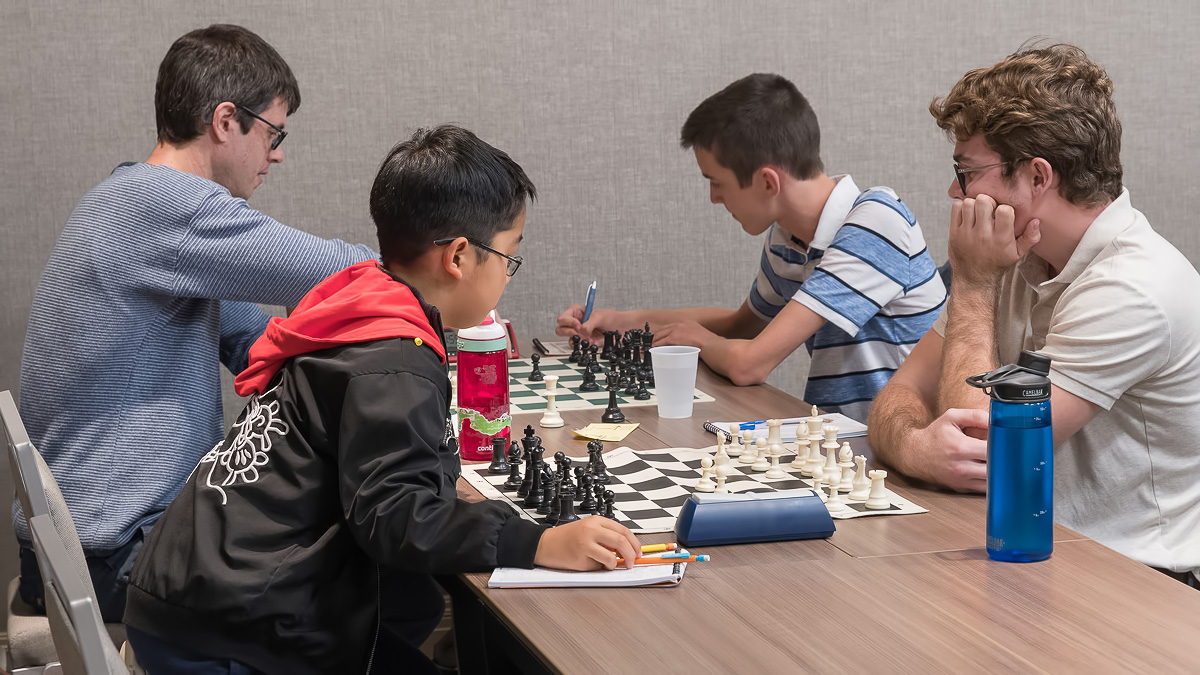 CFCC 2018 Class Championship-2_1.jpg