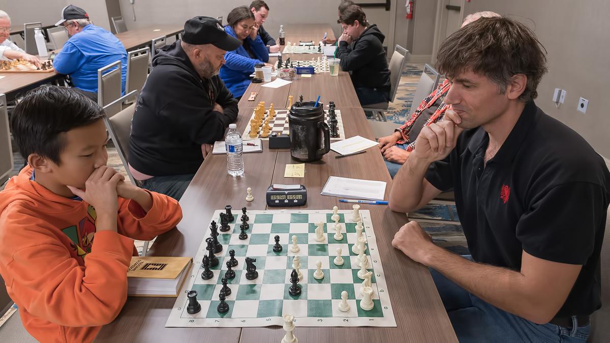 CFCC 2018 Class Championship-4_1.jpg
