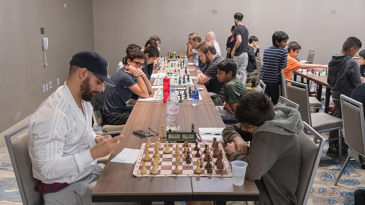 CFCC 2018 Class Championship-7_1.jpg