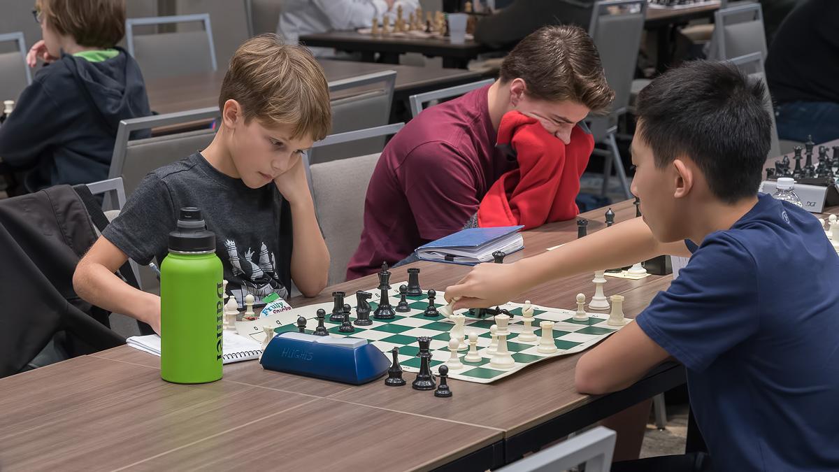 CFCC 2018 Class Championship-11_1.jpg