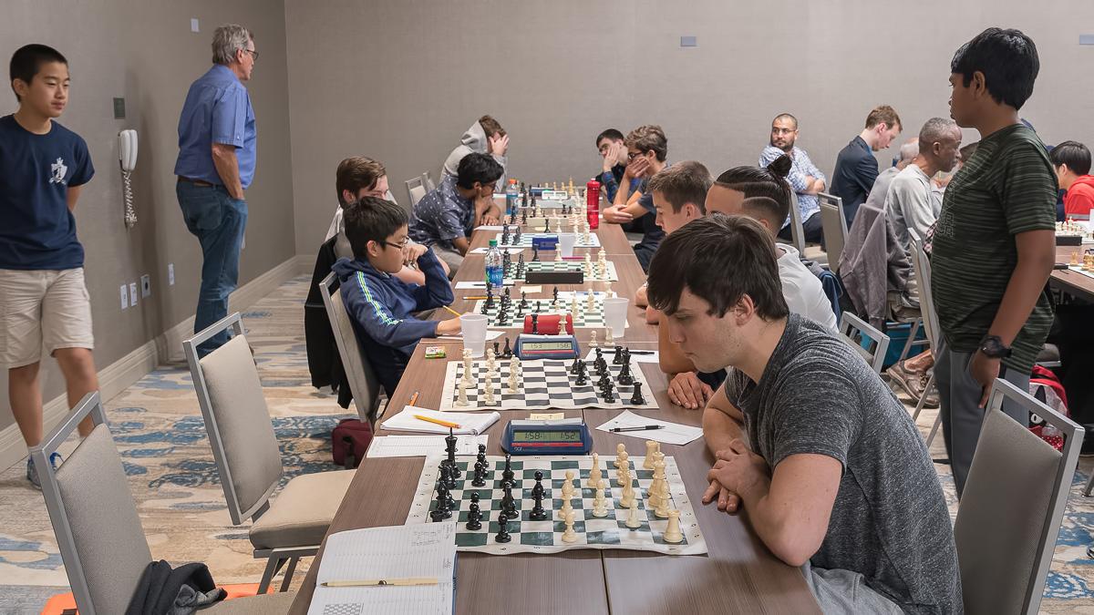 CFCC 2018 Class Championship-12_1.jpg