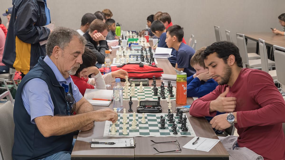 CFCC 2018 Class Championship-13_1.jpg