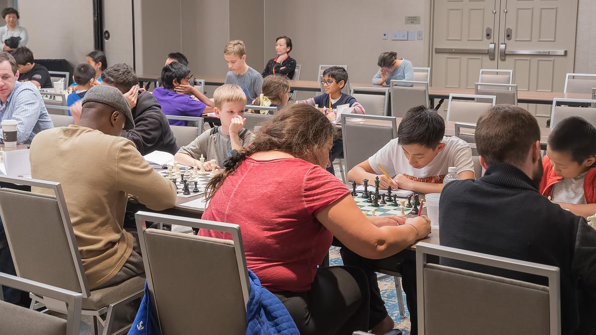 CFCC 2018 Class Championship-22_1.jpg