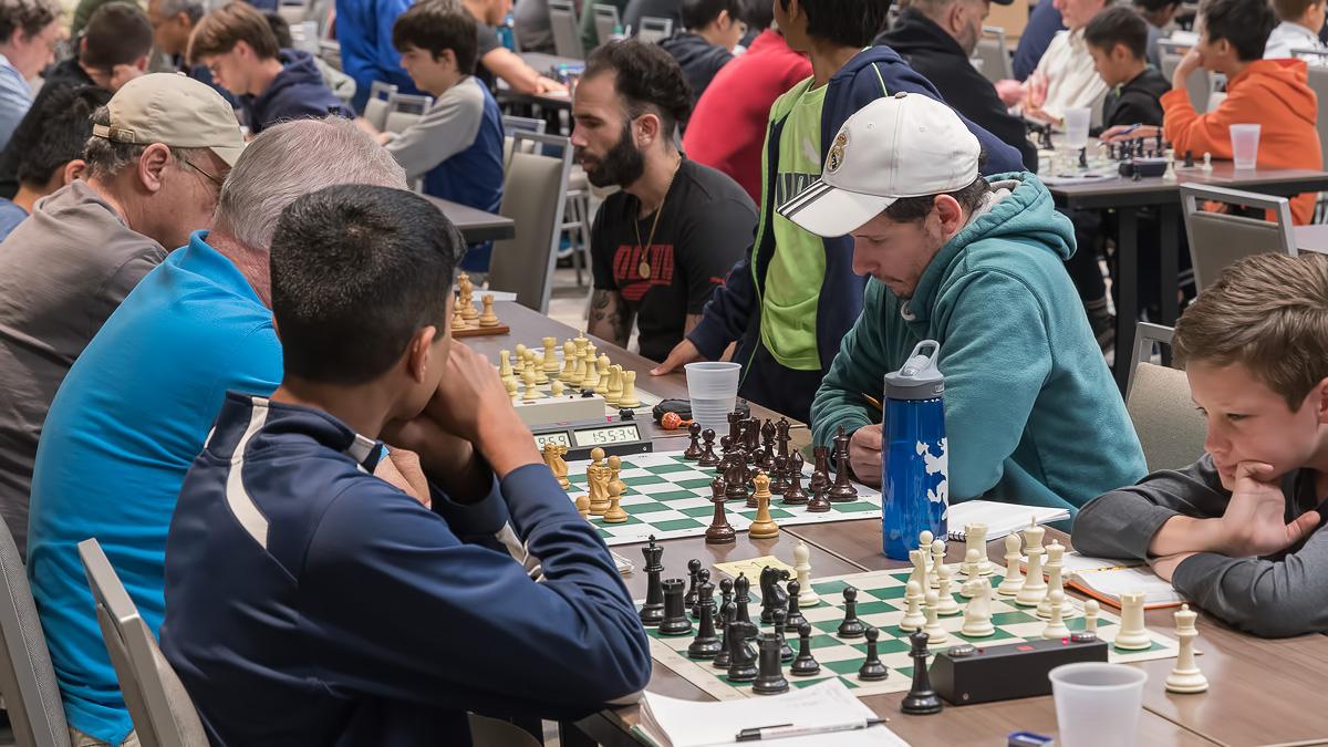 CFCC 2018 Class Championship-23_1.jpg