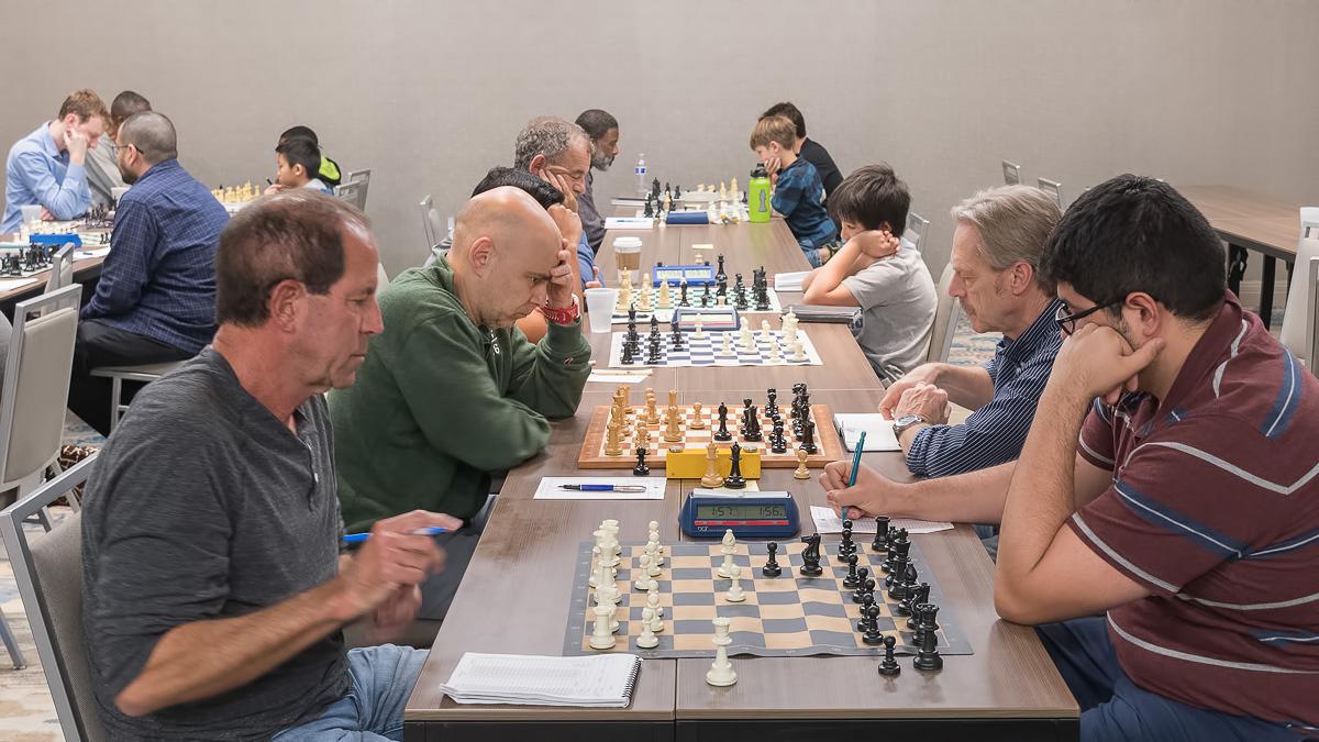 CFCC 2018 Class Championship-25_1.jpg