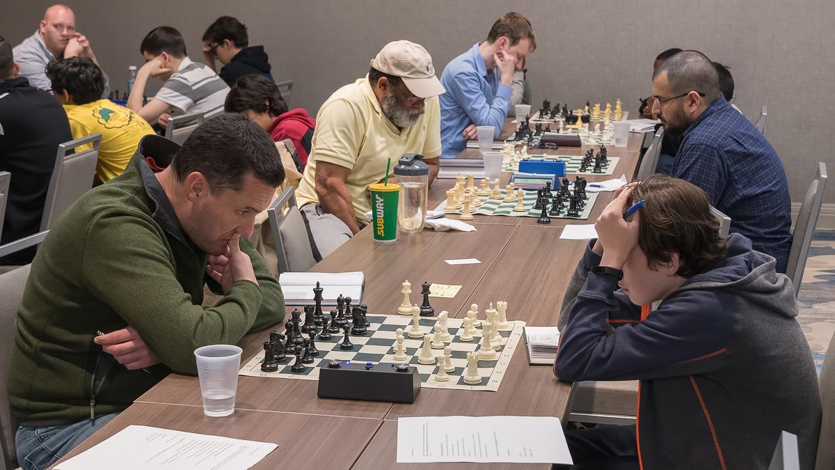 CFCC 2018 Class Championship-26_1.jpg