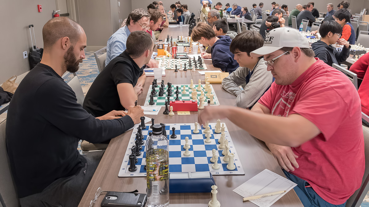 CFCC 2018 Class Championship-31_1.jpg